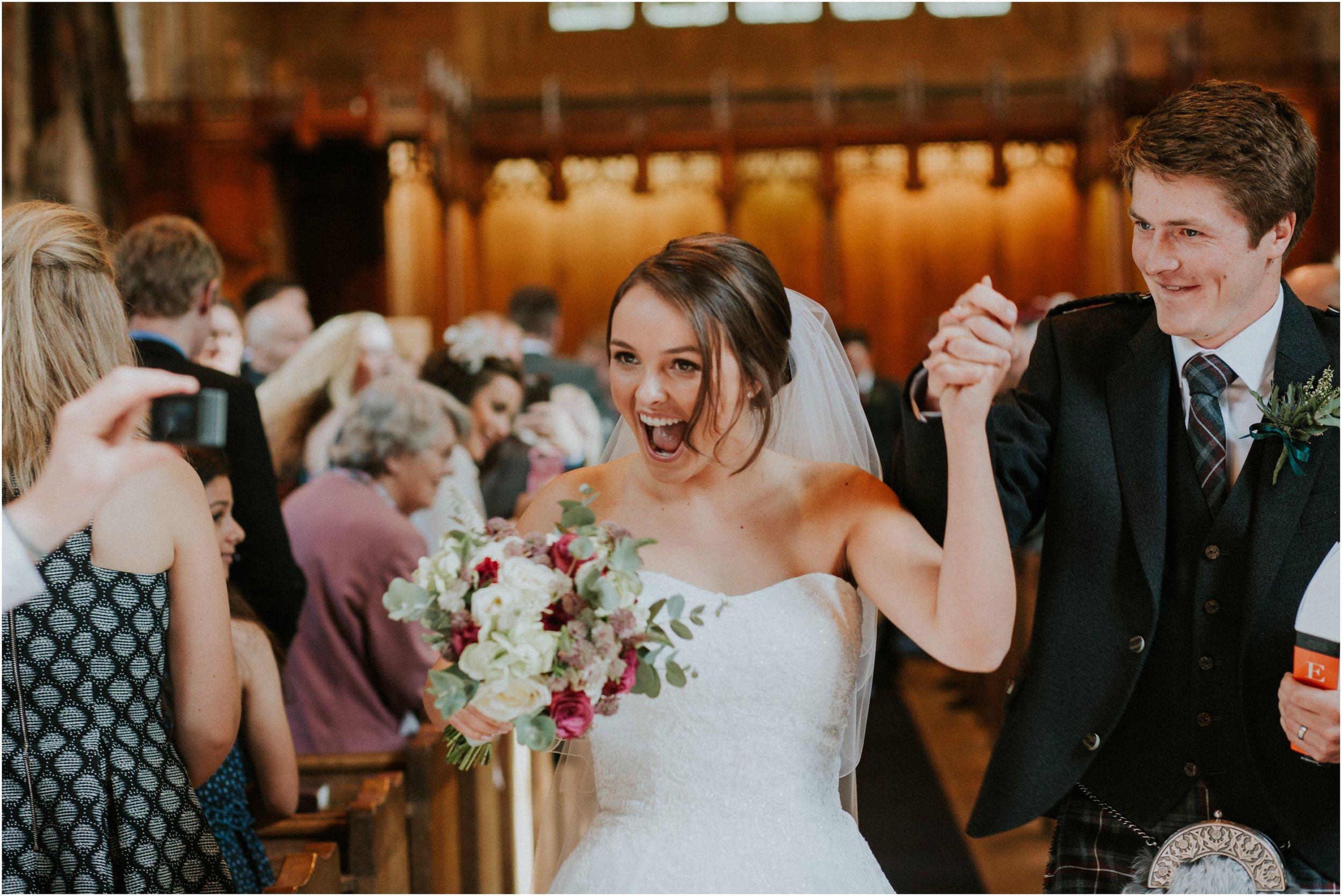 Photography 78 - Glasgow Wedding Photographer - Year in Reveiw_0013.jpg