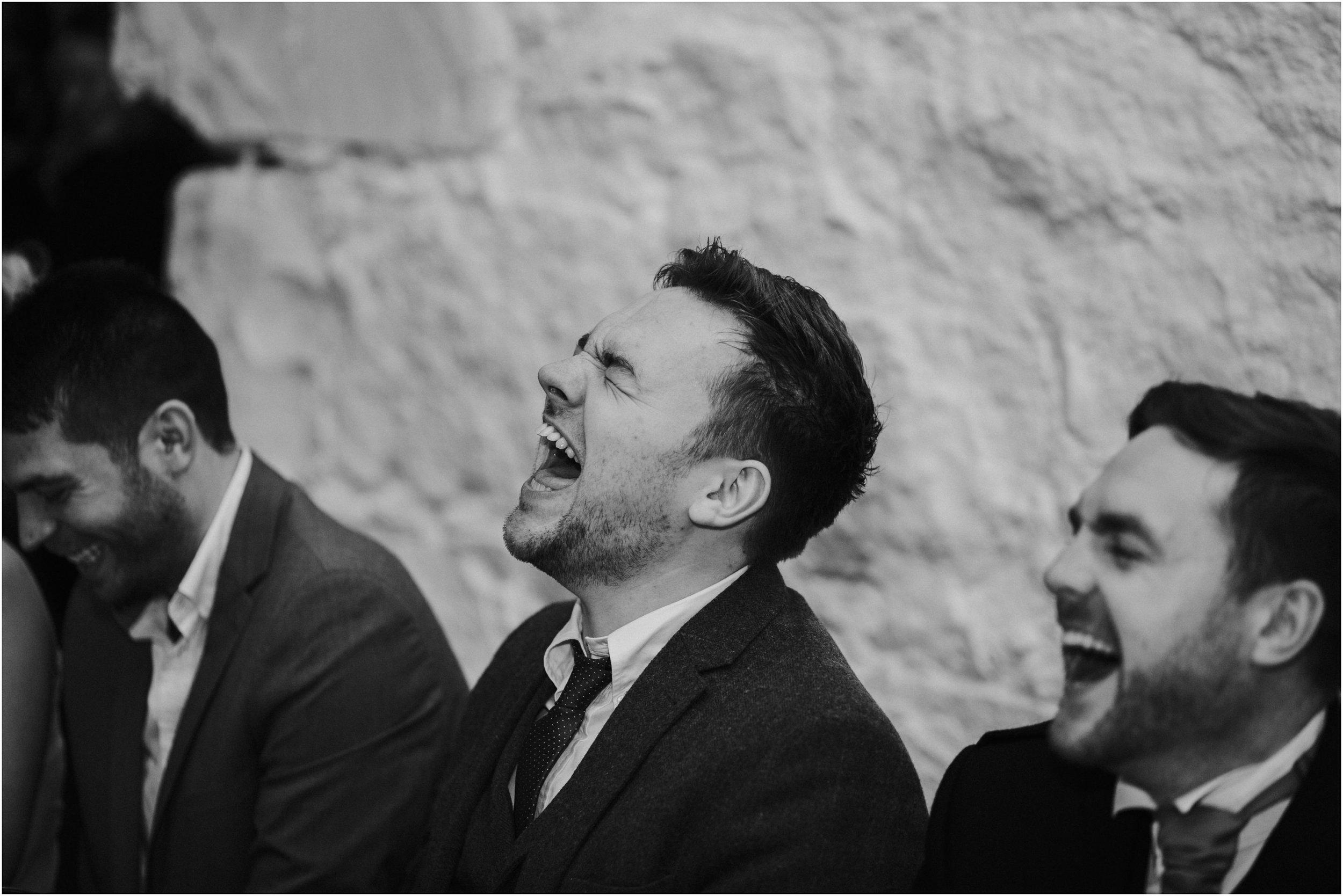 Photography 78 - Glasgow Wedding Photographer - Year in Reveiw_0015.jpg