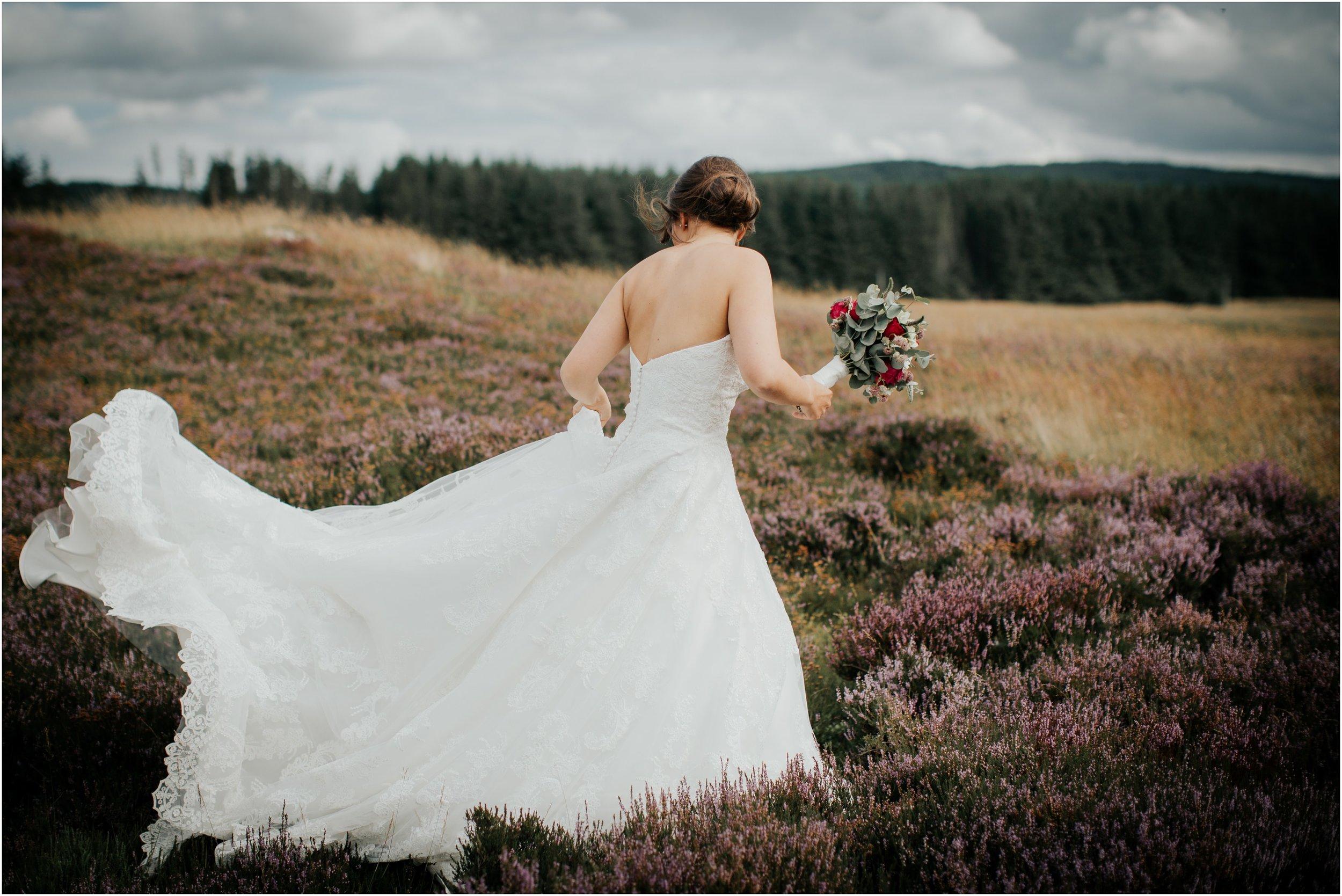 Photography 78 - Glasgow Wedding Photographer - Year in Reveiw_0016.jpg