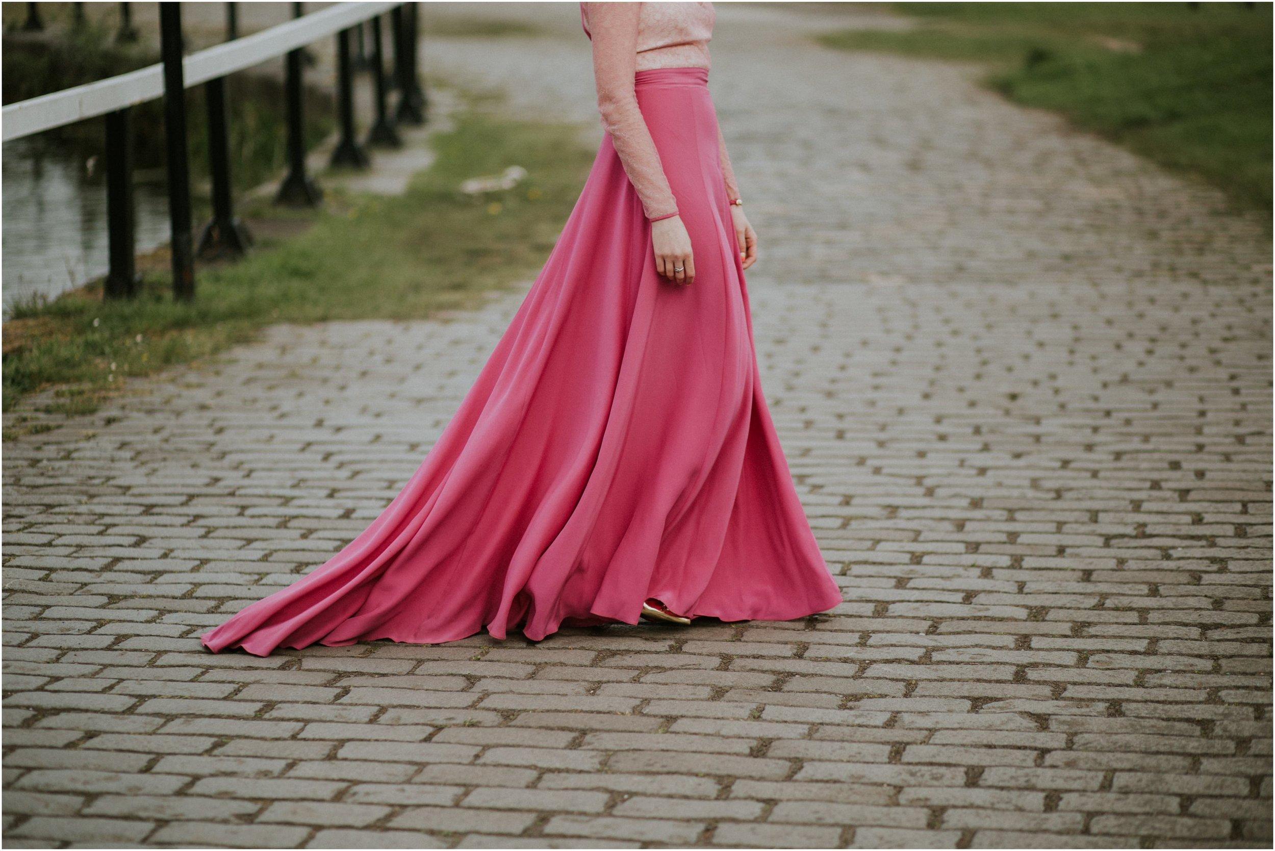 Photography 78 - Glasgow Wedding Photographer - Year in Reveiw_0025.jpg