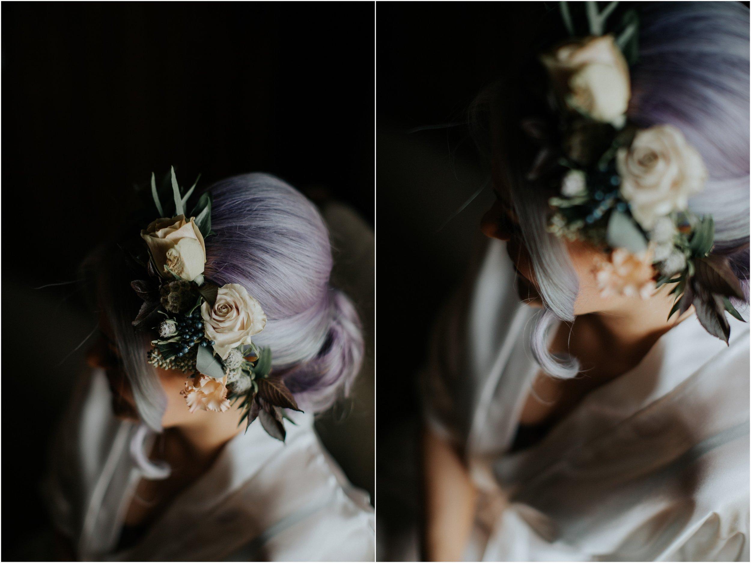 Photography 78 - Glasgow Wedding Photographer - Year in Reveiw_0032.jpg