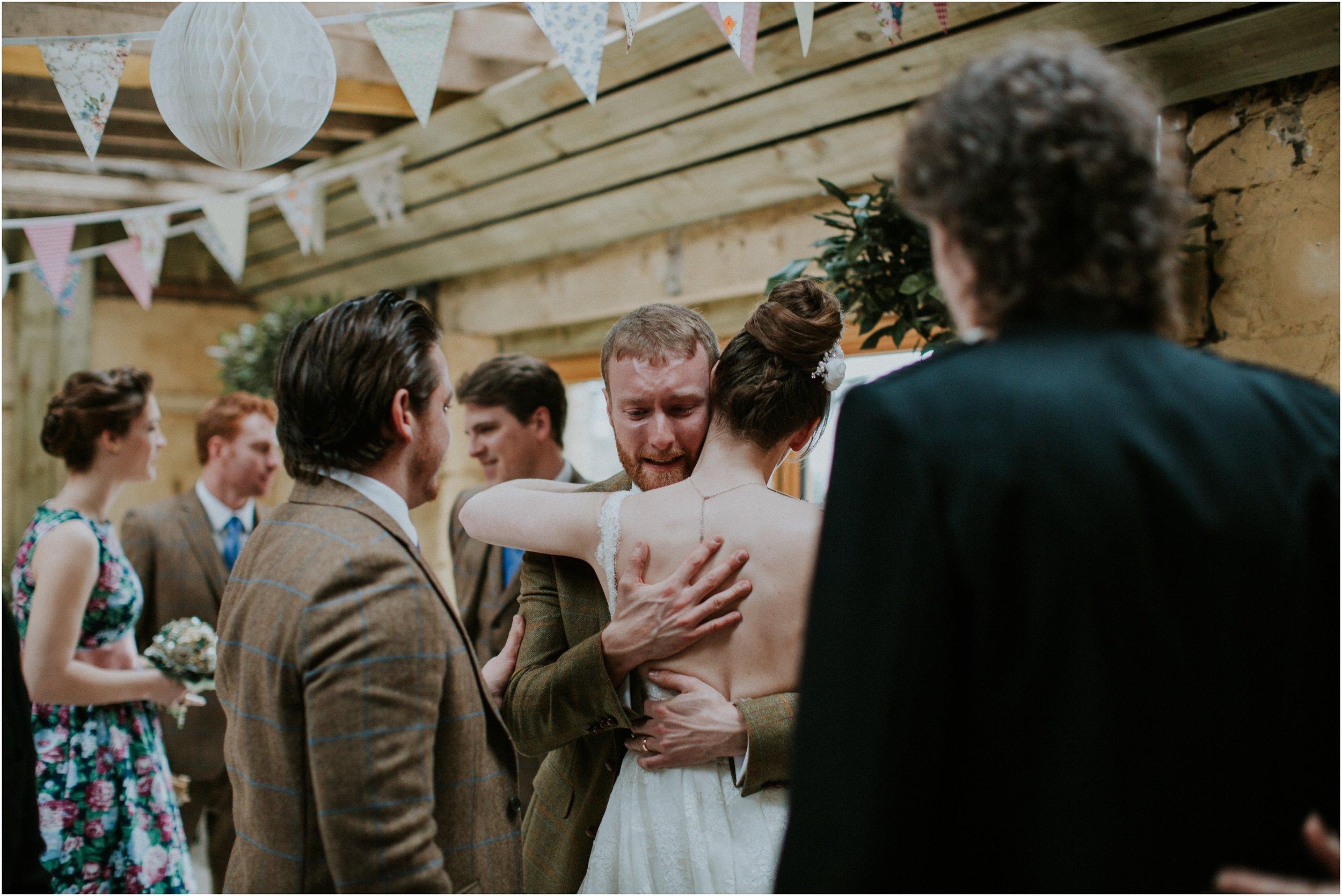 Photography 78 - Glasgow Wedding Photographer - Year in Reveiw_0033.jpg