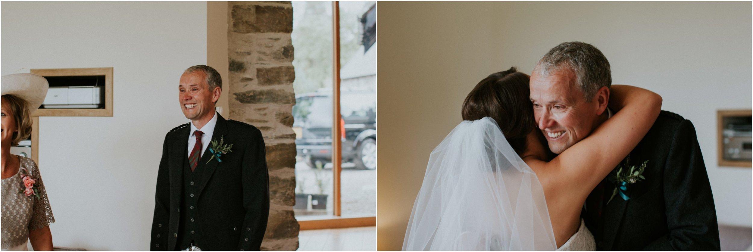 Photography 78 - Glasgow Wedding Photographer - Year in Reveiw_0039.jpg