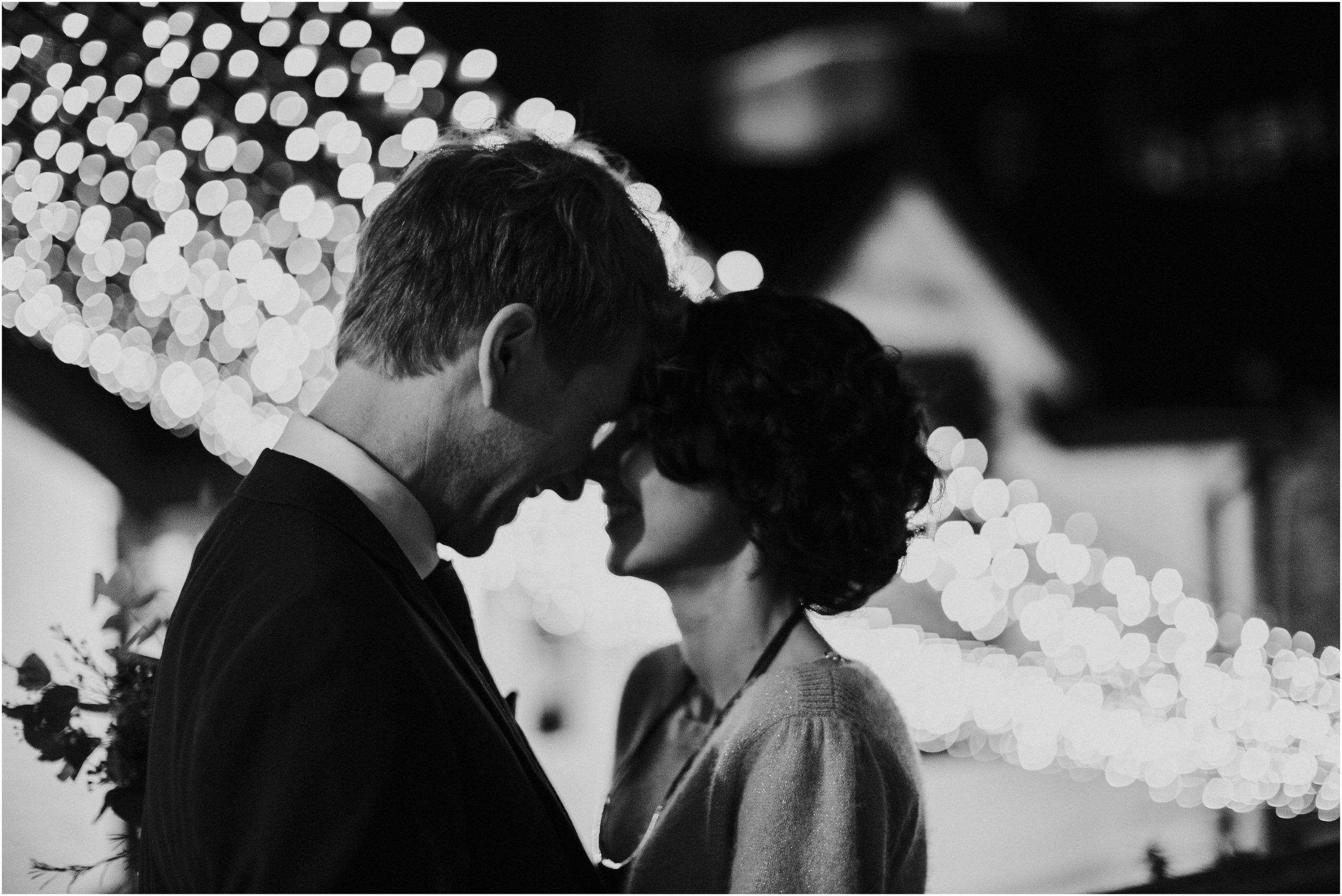 Photography 78 - Glasgow Wedding Photographer - Year in Reveiw_0042.jpg