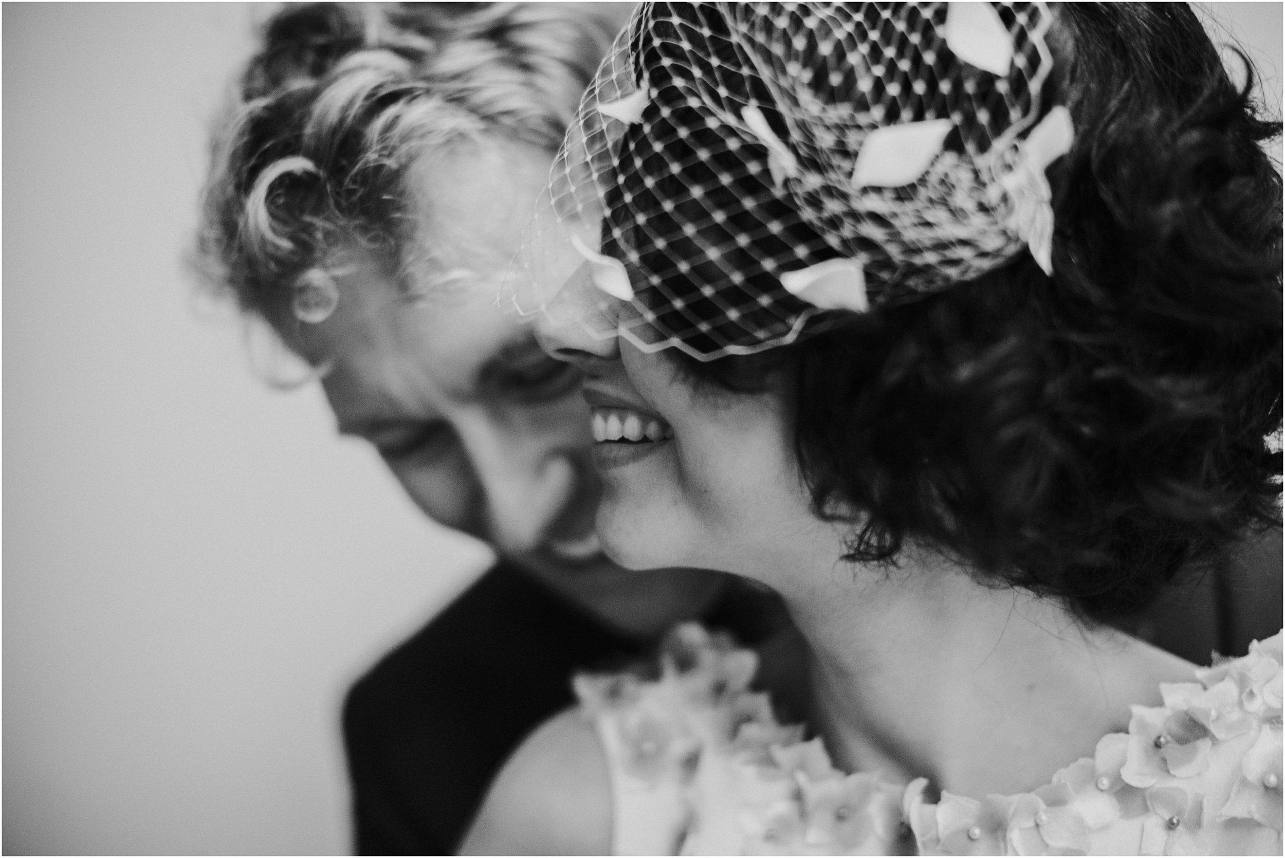 Photography 78 - Glasgow Wedding Photographer - Year in Reveiw_0045.jpg