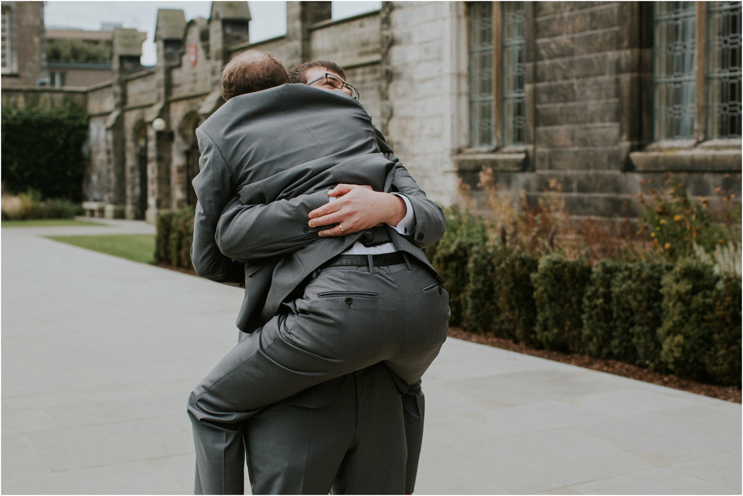 Photography 78 - Glasgow Wedding Photographer - Year in Reveiw_0050.jpg