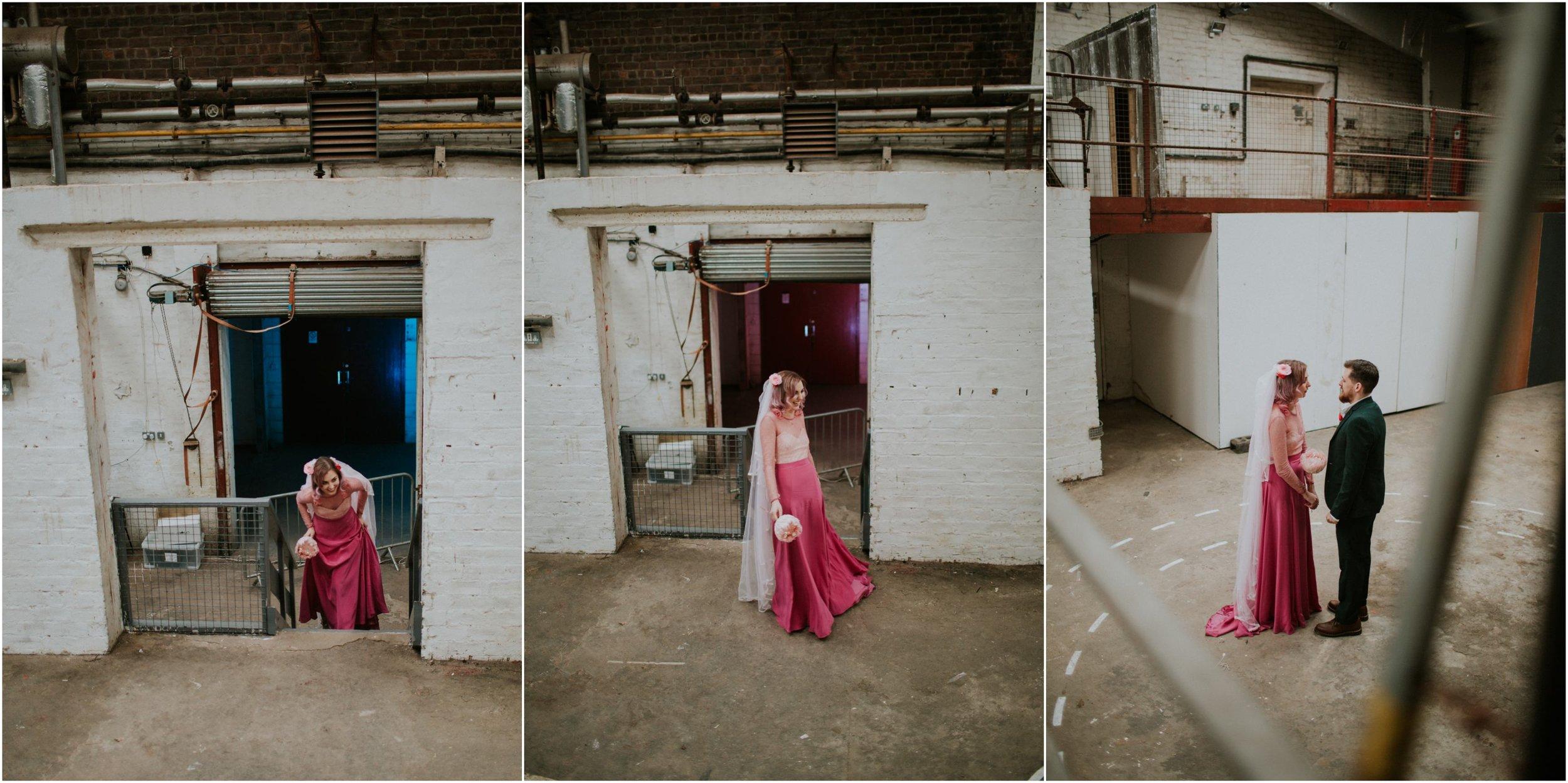 Photography 78 - Glasgow Wedding Photographer - Year in Reveiw_0052.jpg