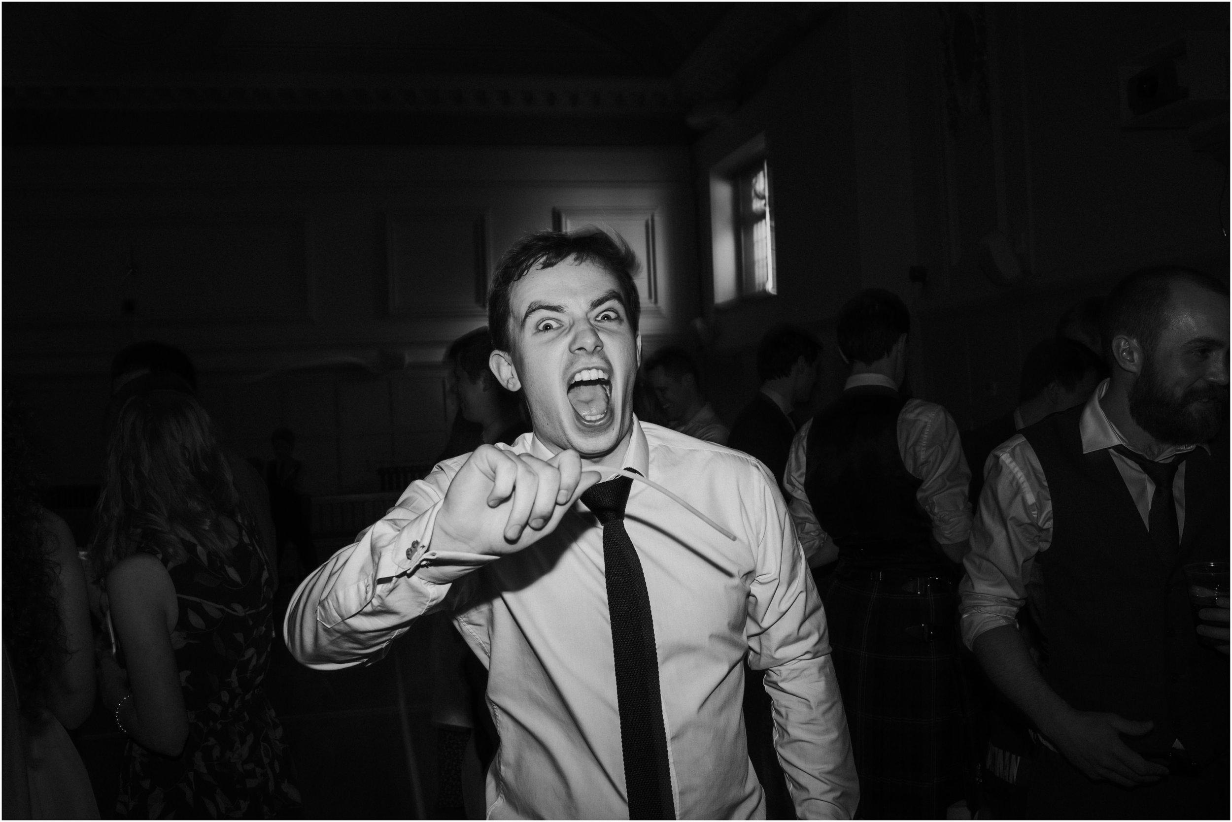 Photography 78 - Glasgow Wedding Photographer - Year in Reveiw_0053.jpg