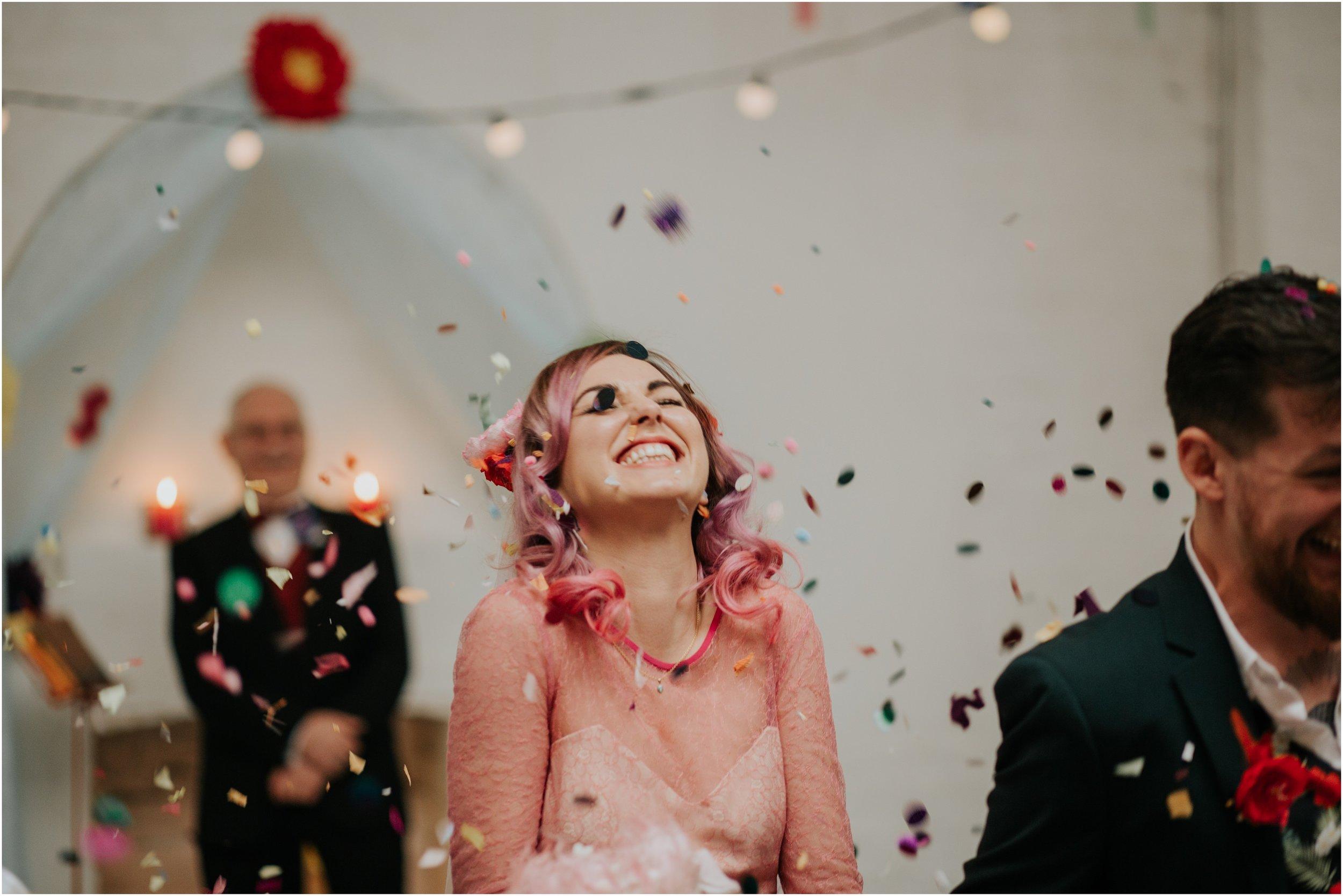 Photography 78 - Glasgow Wedding Photographer - Year in Reveiw_0059.jpg