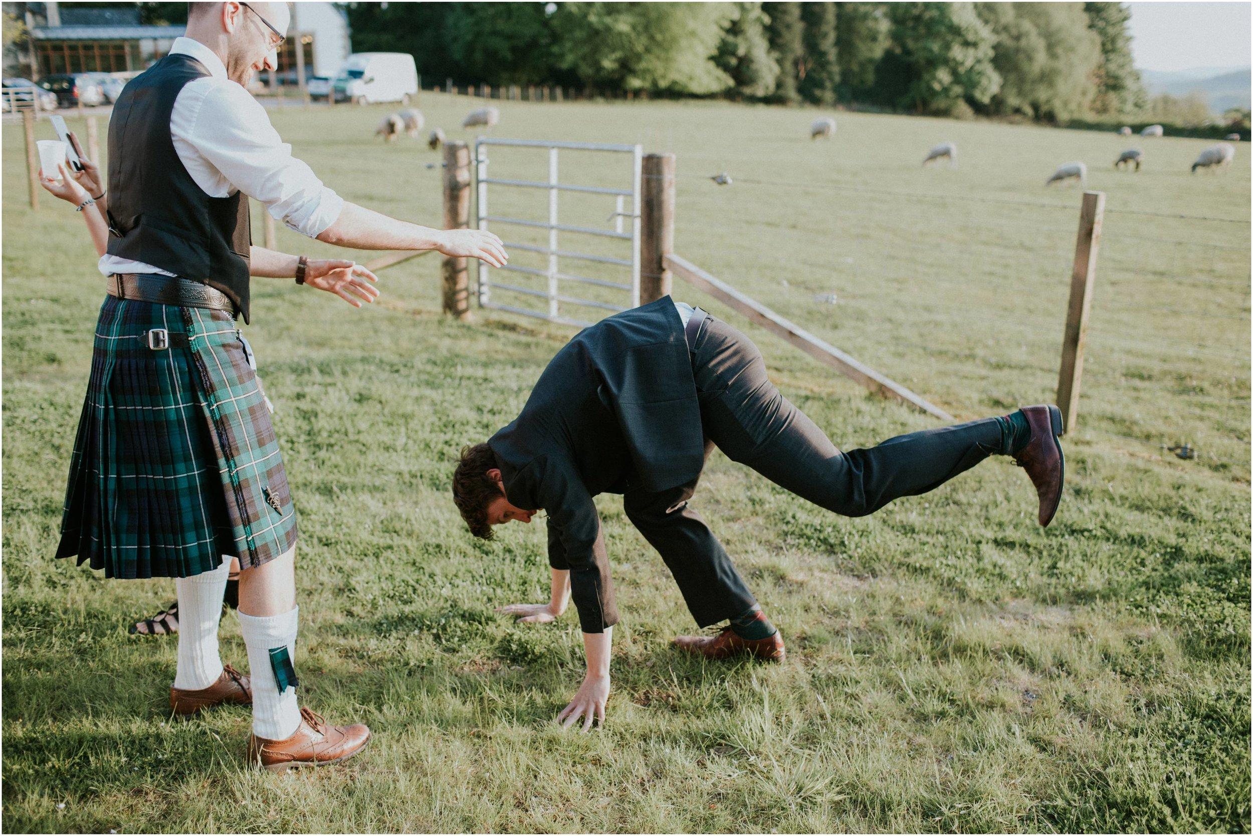 Photography 78 - Glasgow Wedding Photographer - Year in Reveiw_0061.jpg