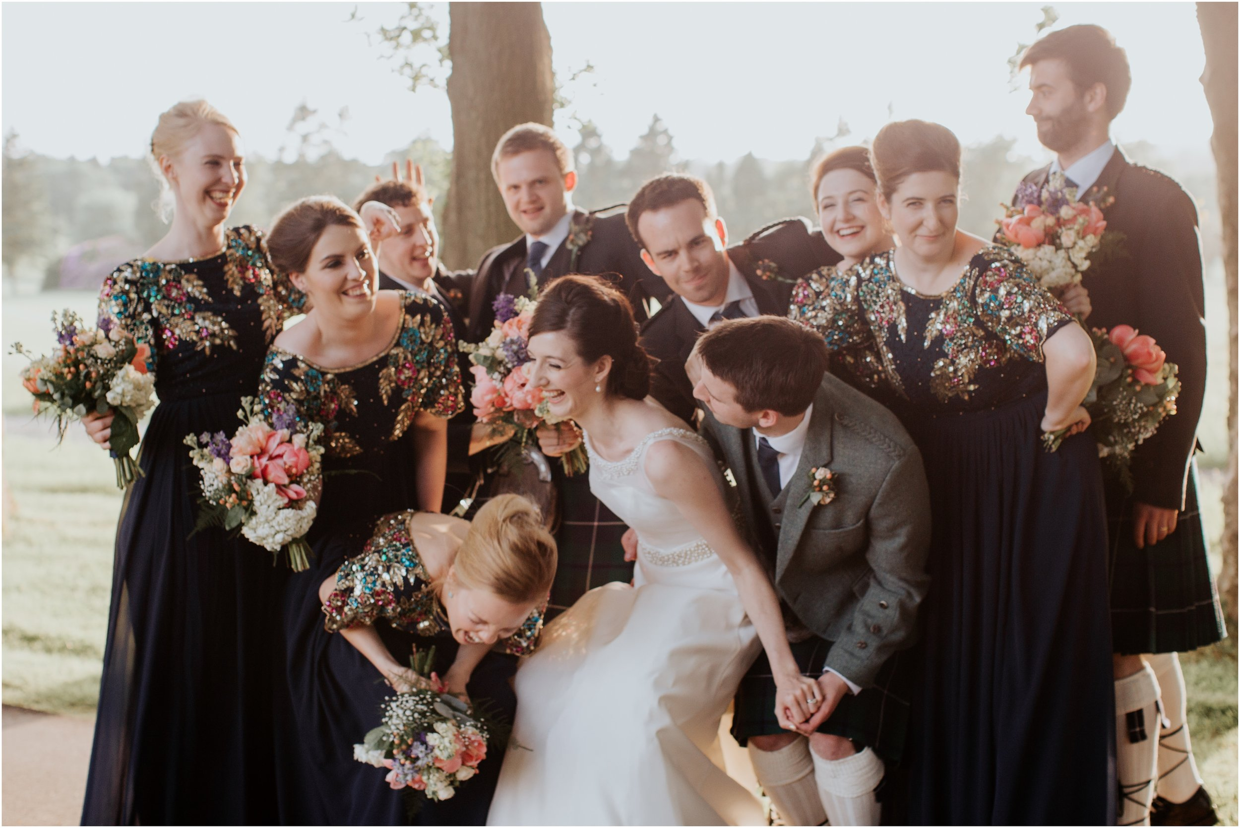 Photography 78 - Glasgow Wedding Photographer - Year in Reveiw_0068.jpg