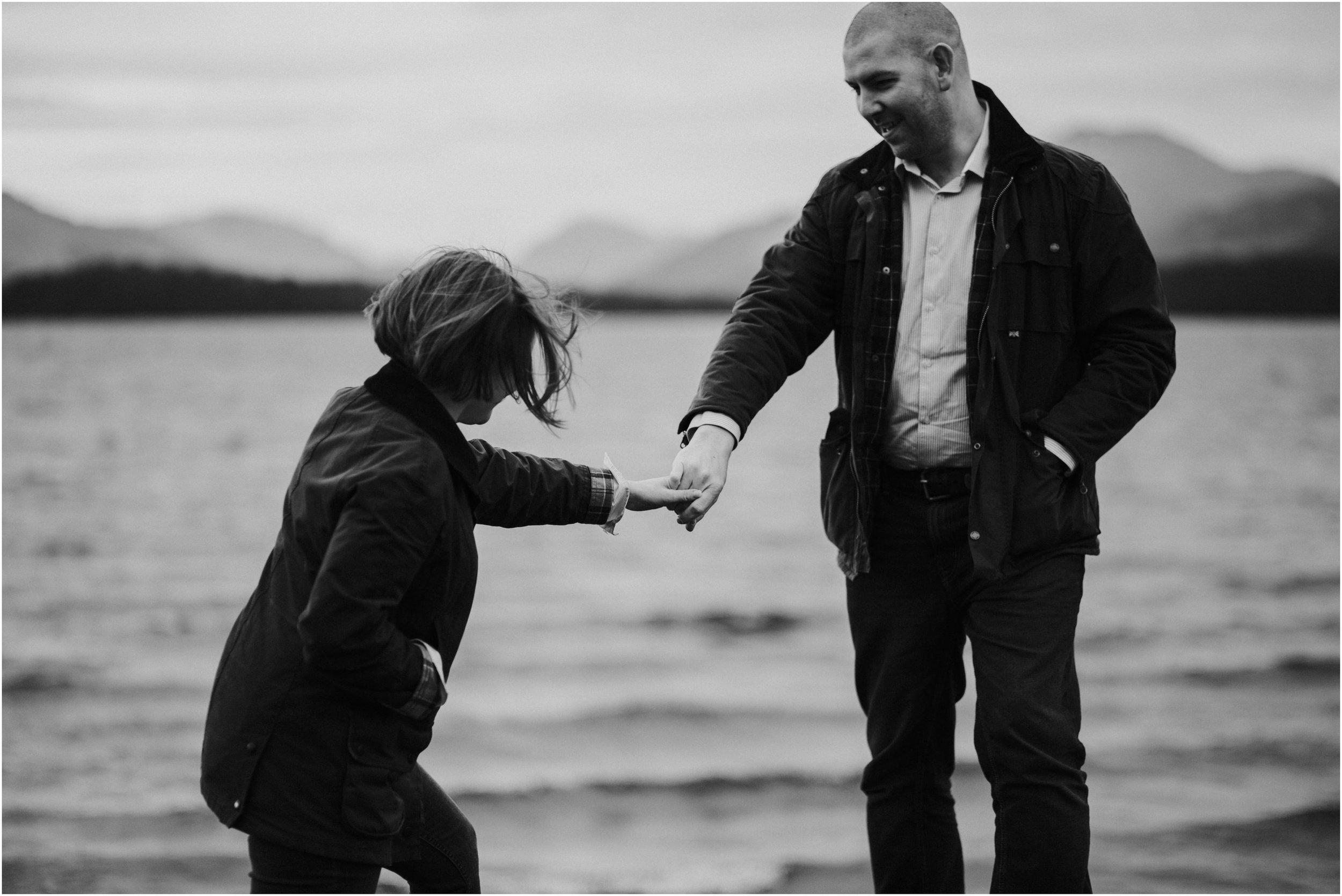 Photography 78 - Glasgow Wedding Photographer - Year in Reveiw_0074.jpg