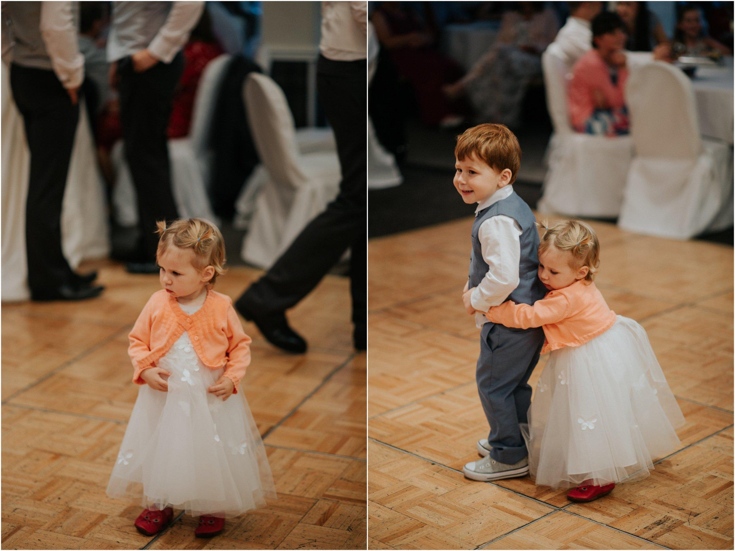 Photography 78 - Glasgow Wedding Photographer - Year in Reveiw_0077.jpg