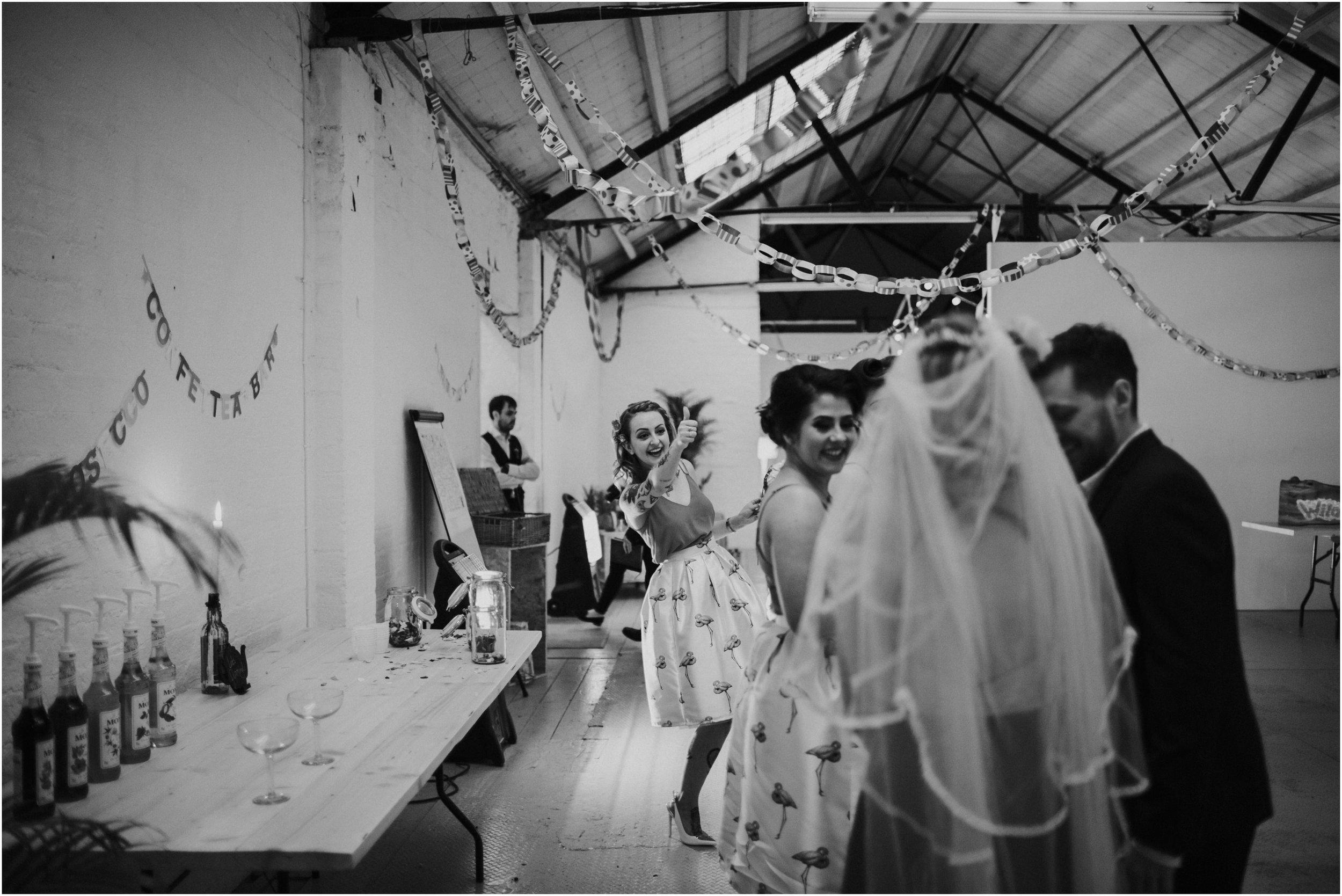 Photography 78 - Glasgow Wedding Photographer - Year in Reveiw_0081.jpg