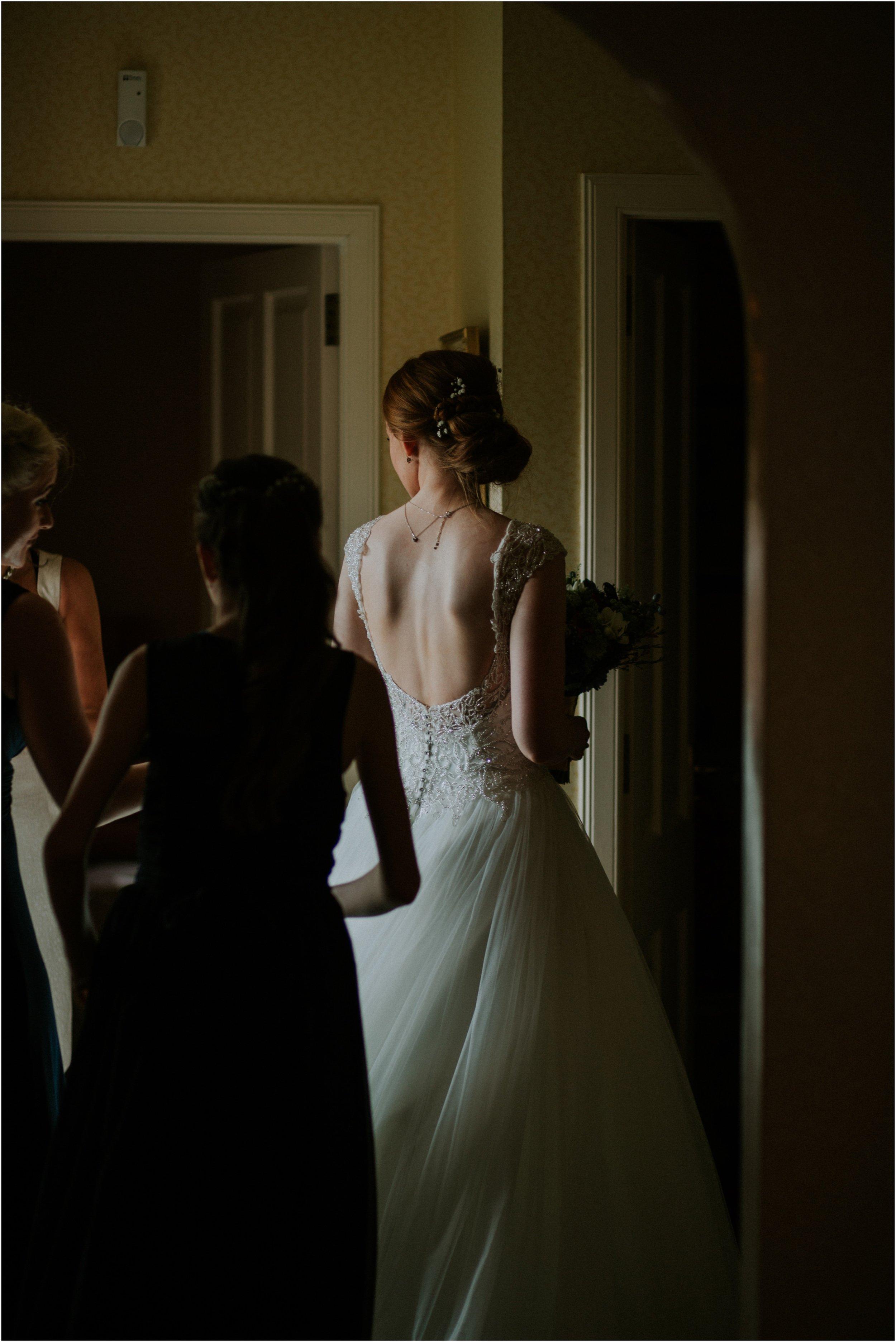 Photography 78 - Glasgow Wedding Photographer - Year in Reveiw_0082.jpg