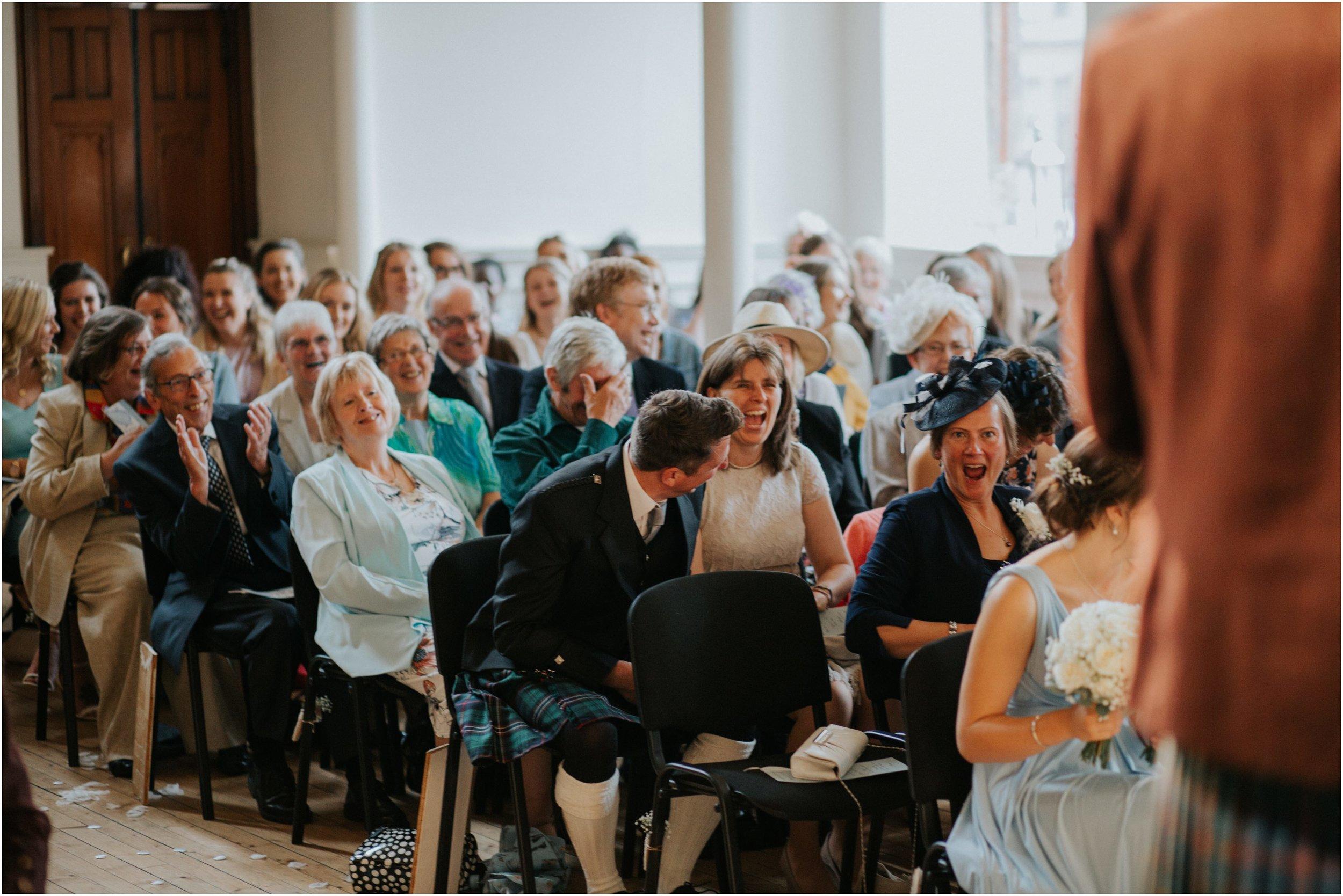 Photography 78 - Glasgow Wedding Photographer - Year in Reveiw_0089.jpg