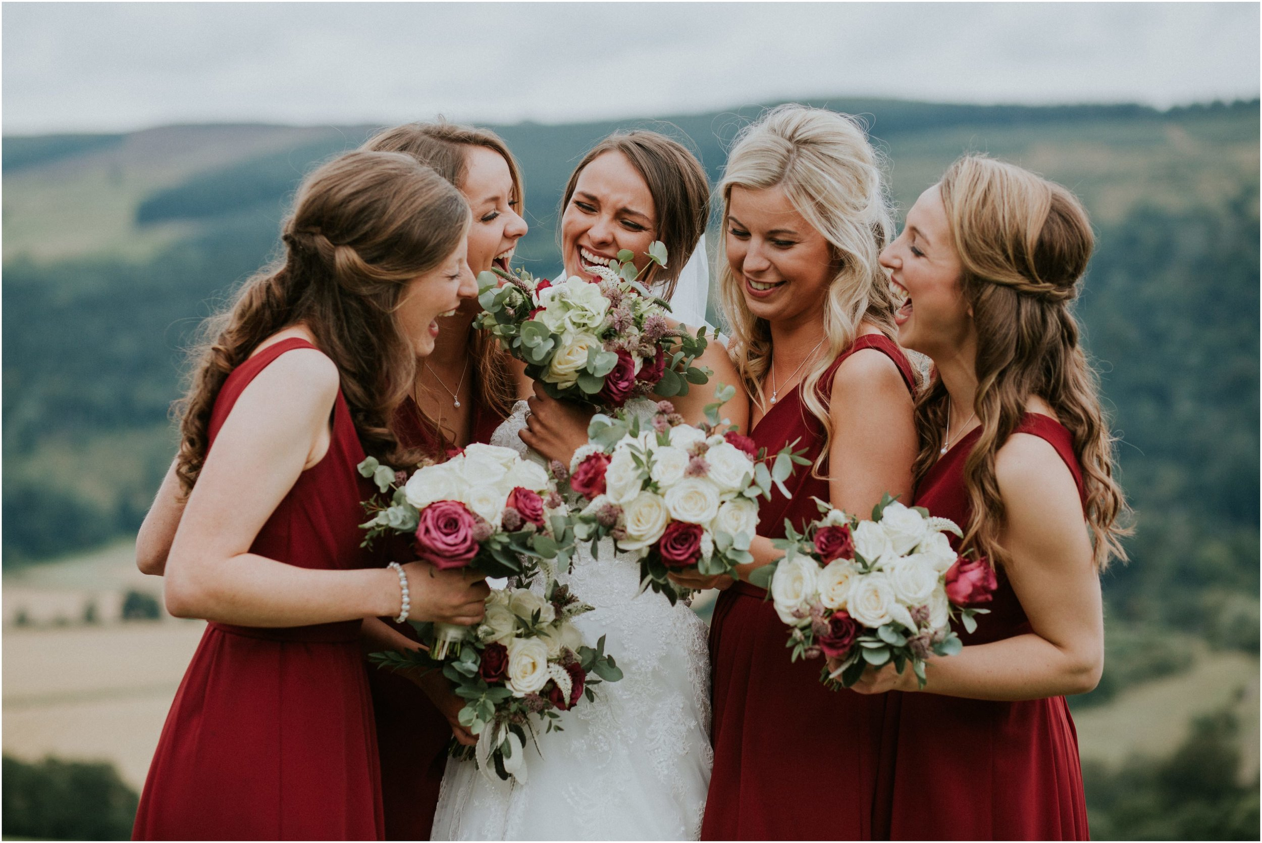 Photography 78 - Glasgow Wedding Photographer - Year in Reveiw_0090.jpg