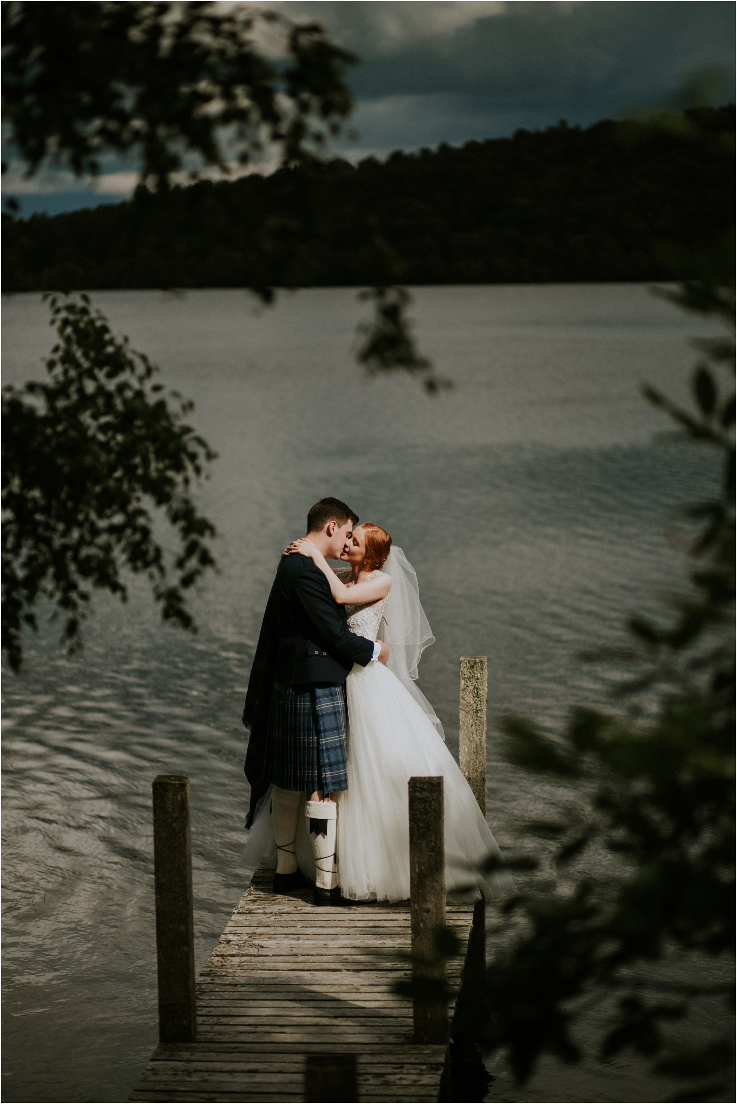 Photography 78 - Glasgow Wedding Photographer - Year in Reveiw_0091.jpg