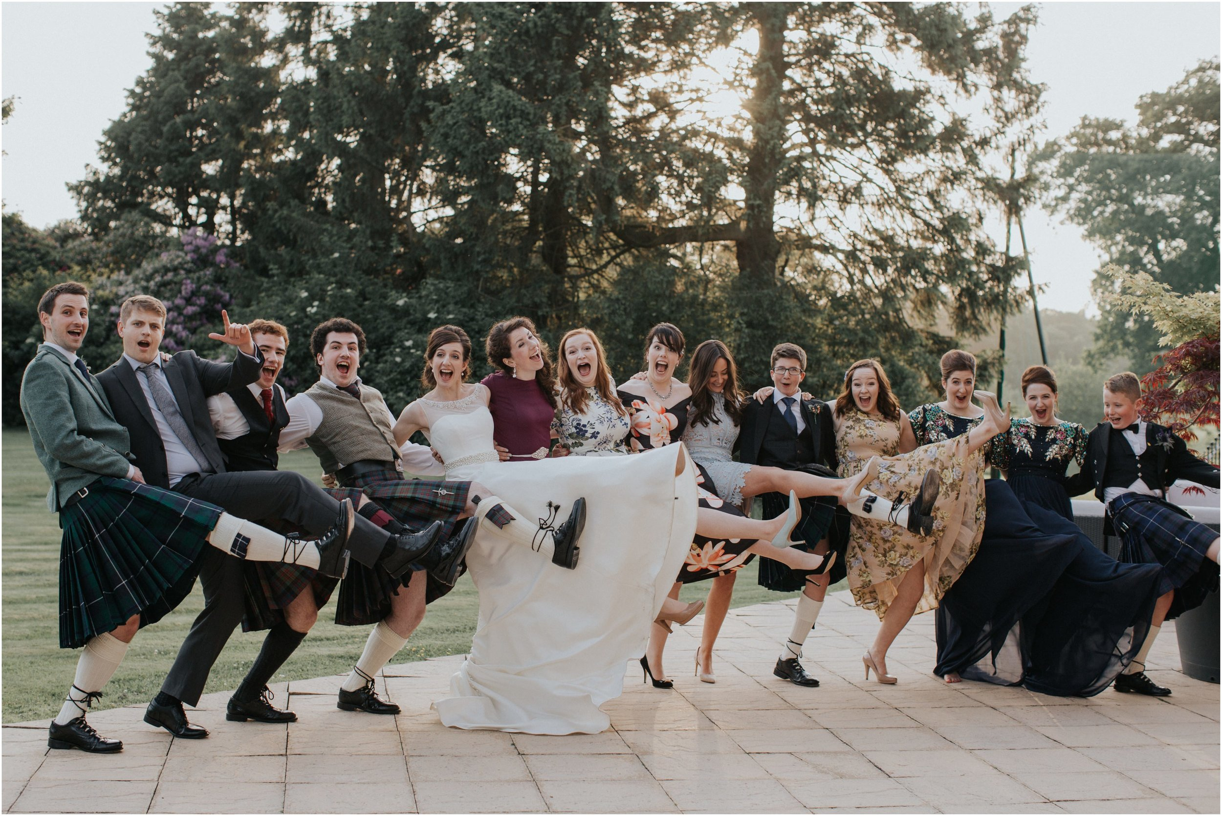 Photography 78 - Glasgow Wedding Photographer - Year in Reveiw_0094.jpg