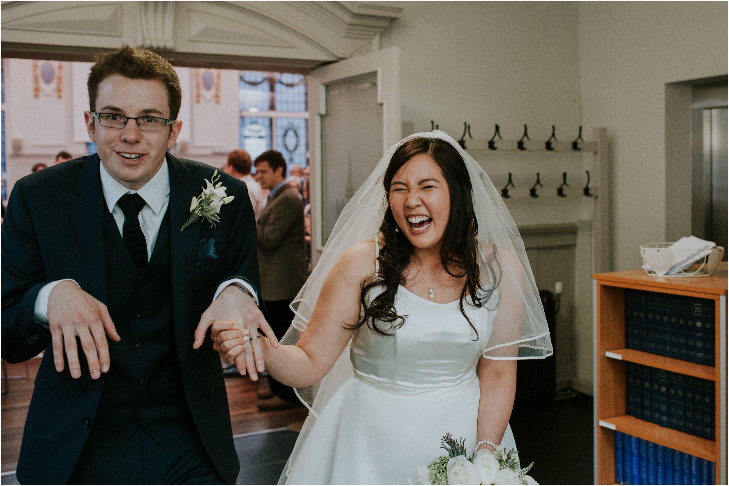 Photography 78 - Glasgow Wedding Photographer - Year in Reveiw_0096.jpg