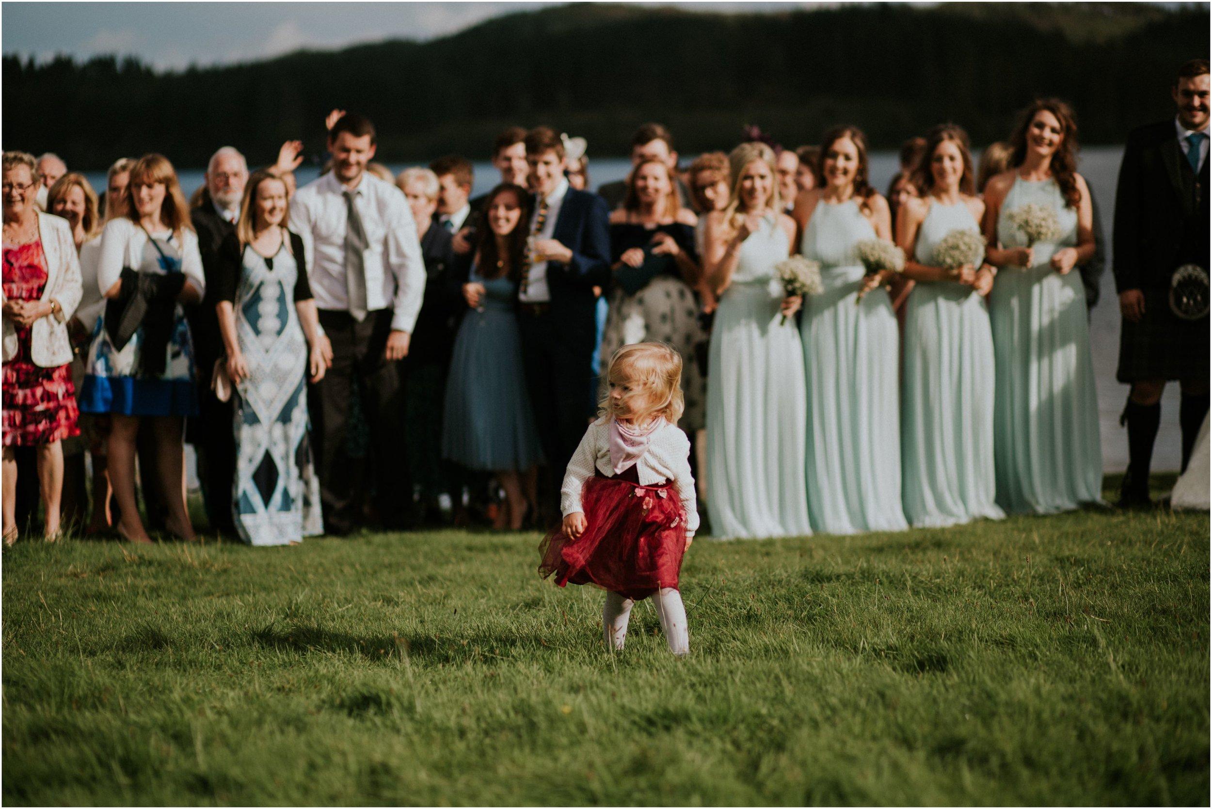 Photography 78 - Glasgow Wedding Photographer - Year in Reveiw_0098.jpg