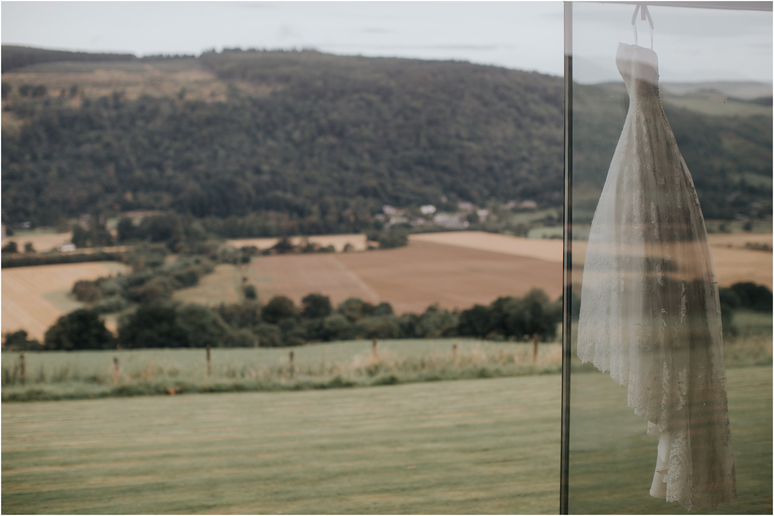 Photography 78 - Glasgow Wedding Photographer - Year in Reveiw_0102.jpg
