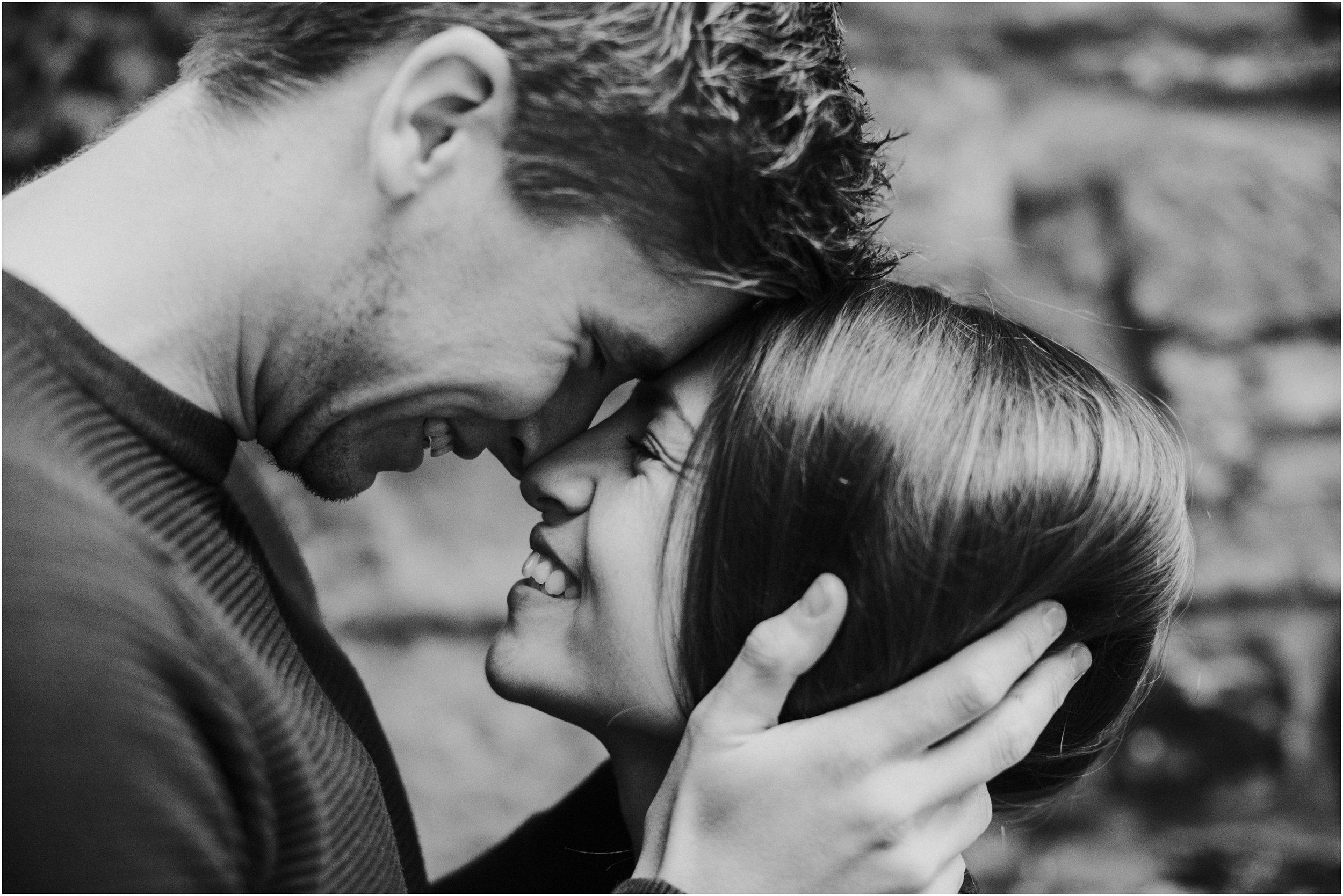 Photography 78 - Glasgow Wedding Photographer - Year in Reveiw_0107.jpg