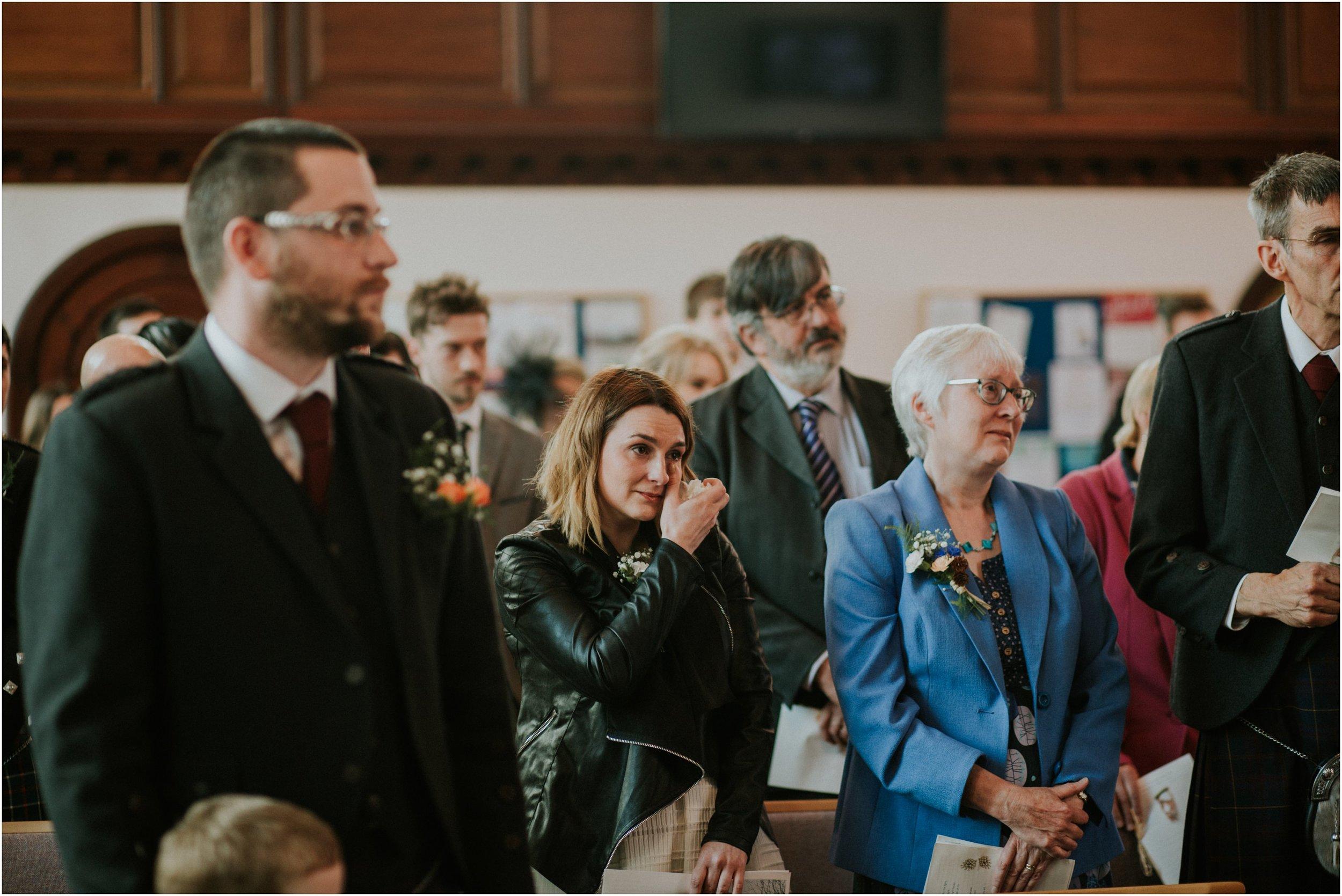 Photography 78 - Glasgow Wedding Photographer - Year in Reveiw_0108.jpg