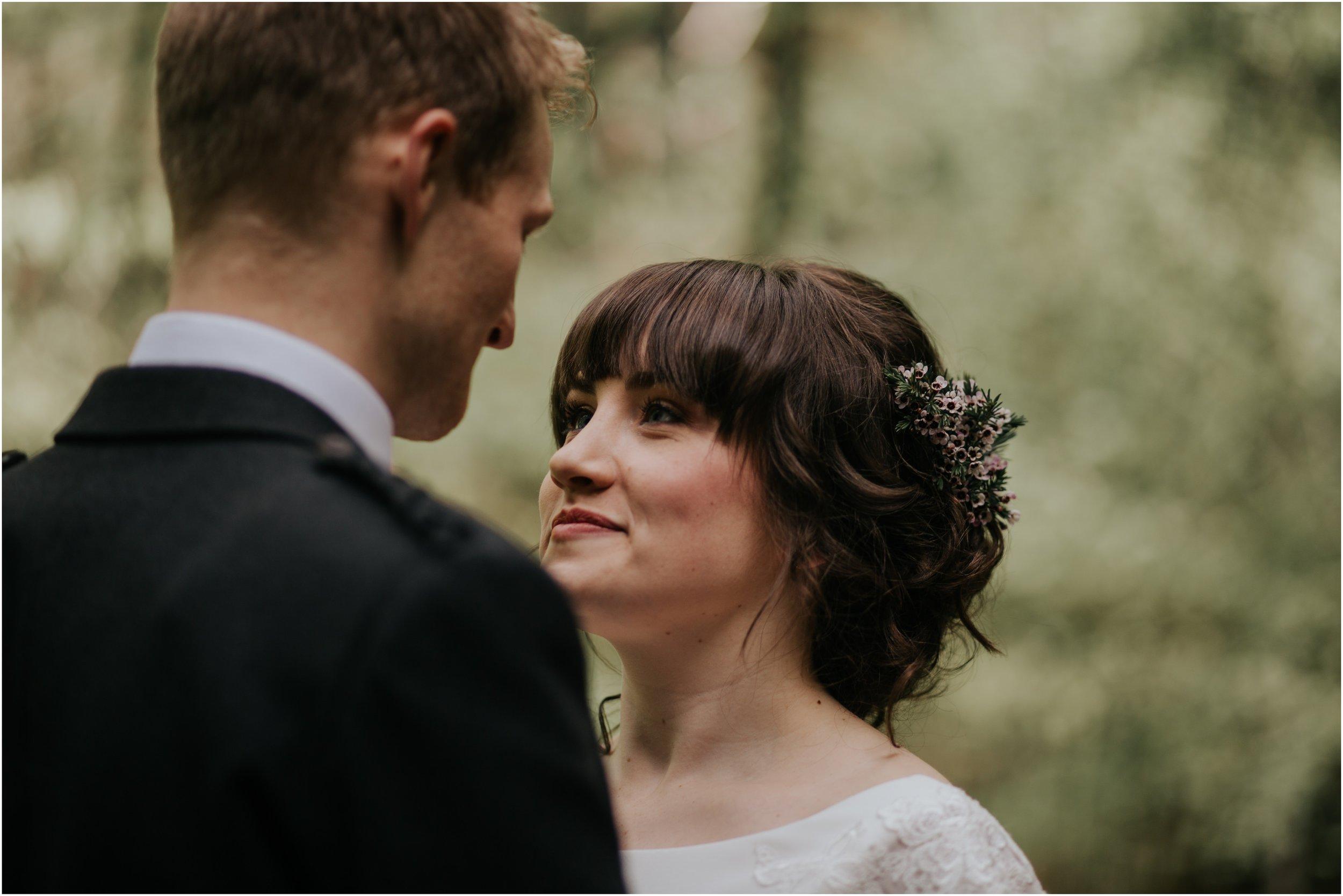 Photography 78 - Glasgow Wedding Photographer - Year in Reveiw_0112.jpg