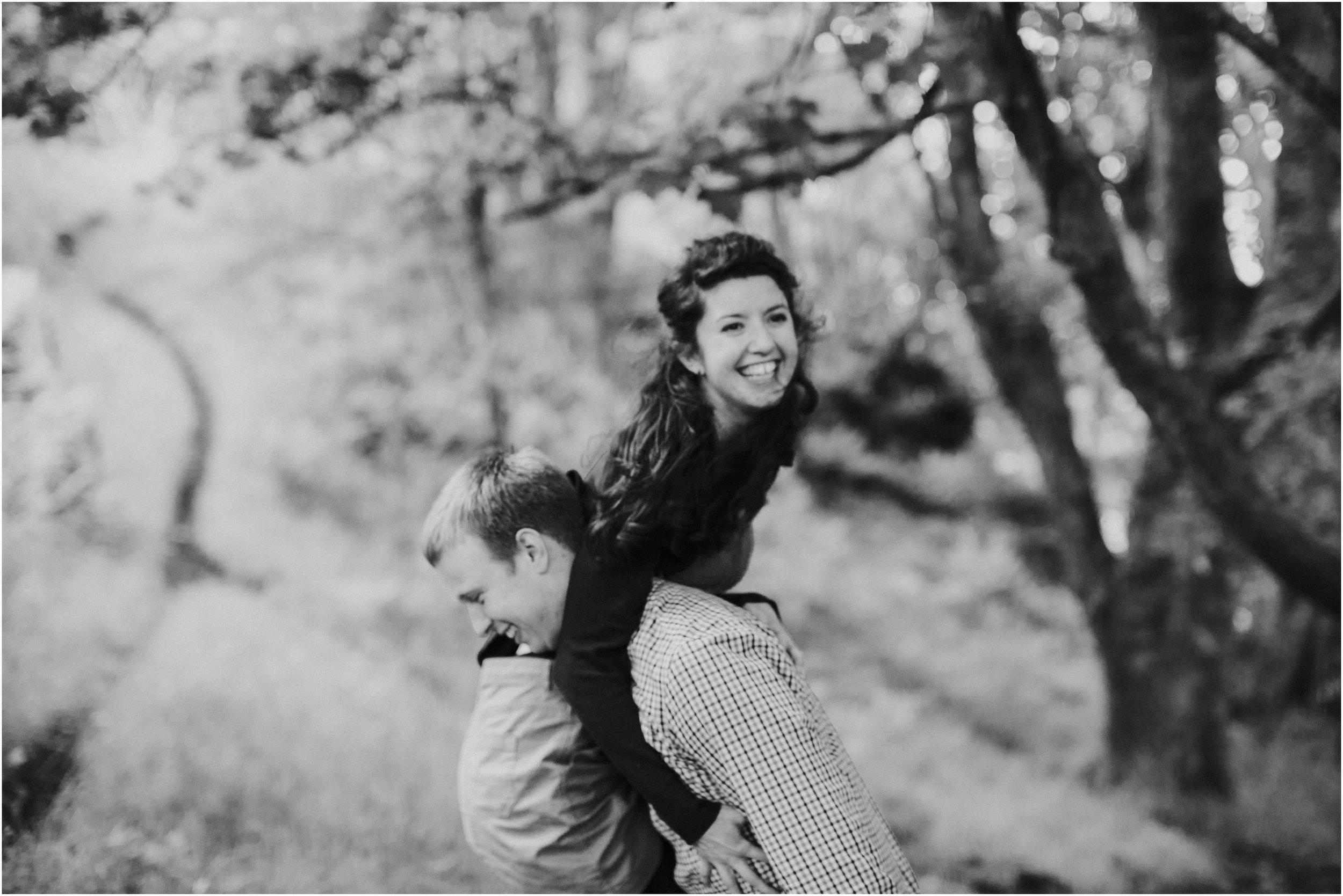 Photography 78 - Glasgow Wedding Photographer - Year in Reveiw_0124.jpg