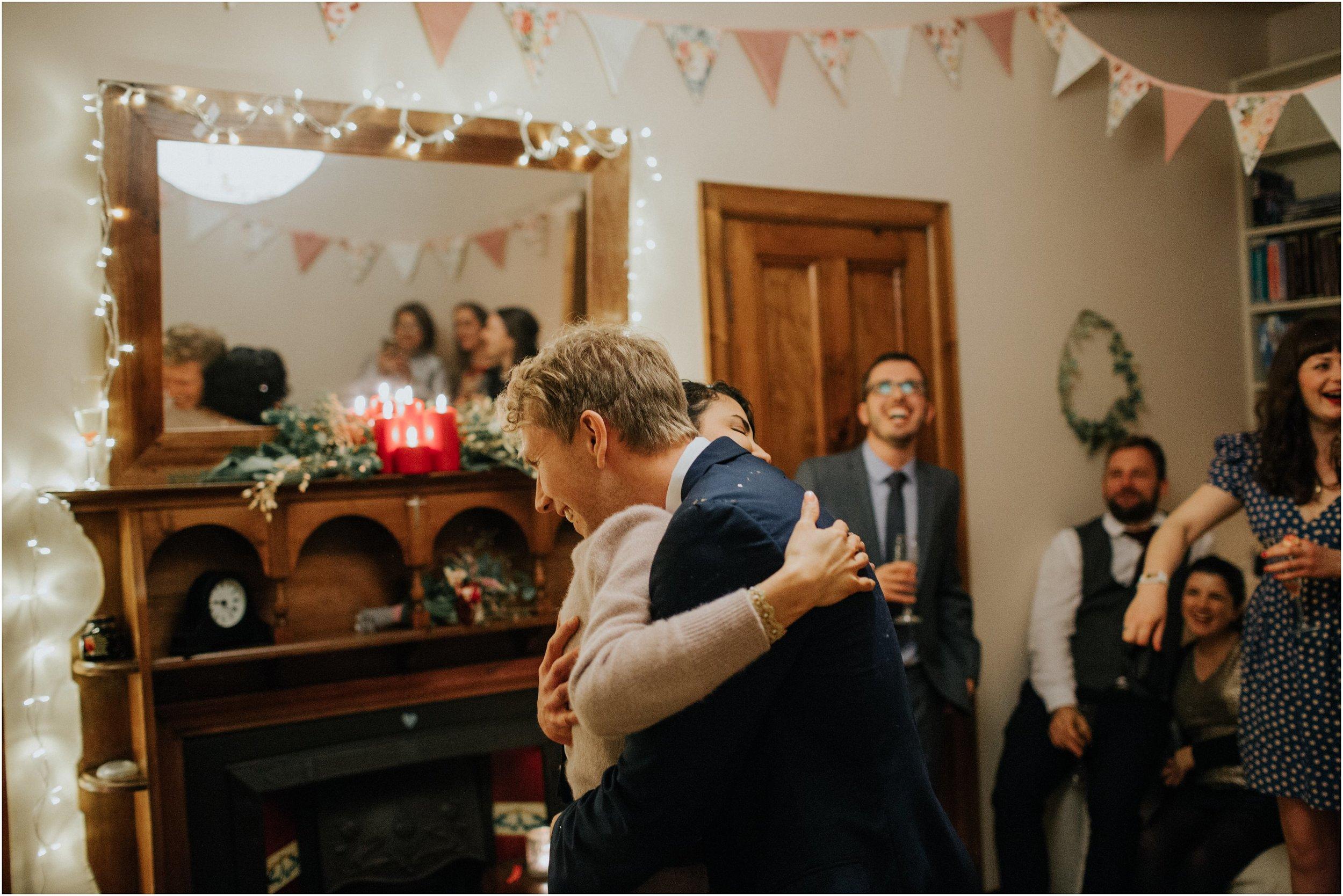 Photography 78 - Glasgow Wedding Photographer - Year in Reveiw_0125.jpg