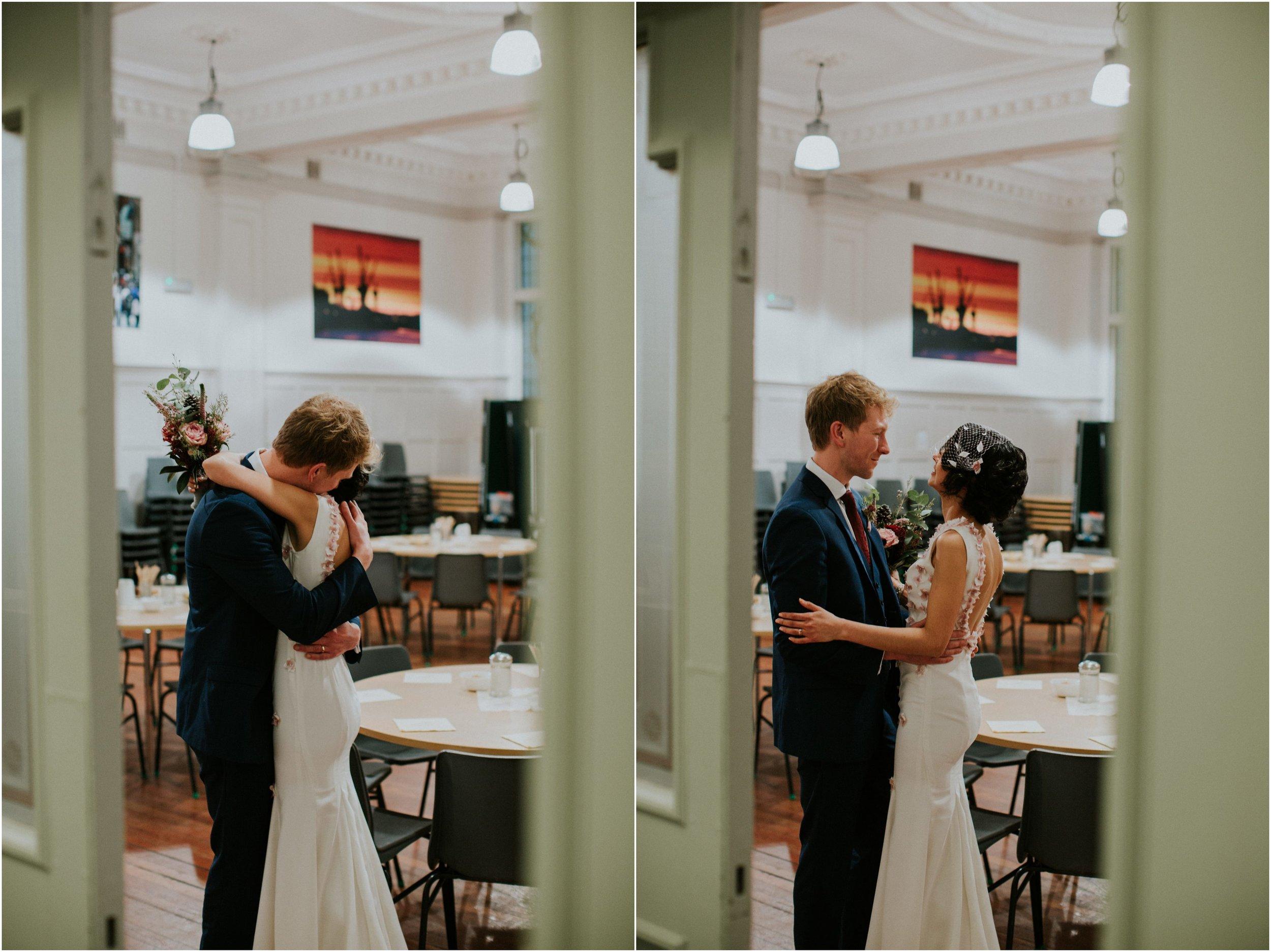 Photography 78 - Glasgow Wedding Photographer - Year in Reveiw_0129.jpg