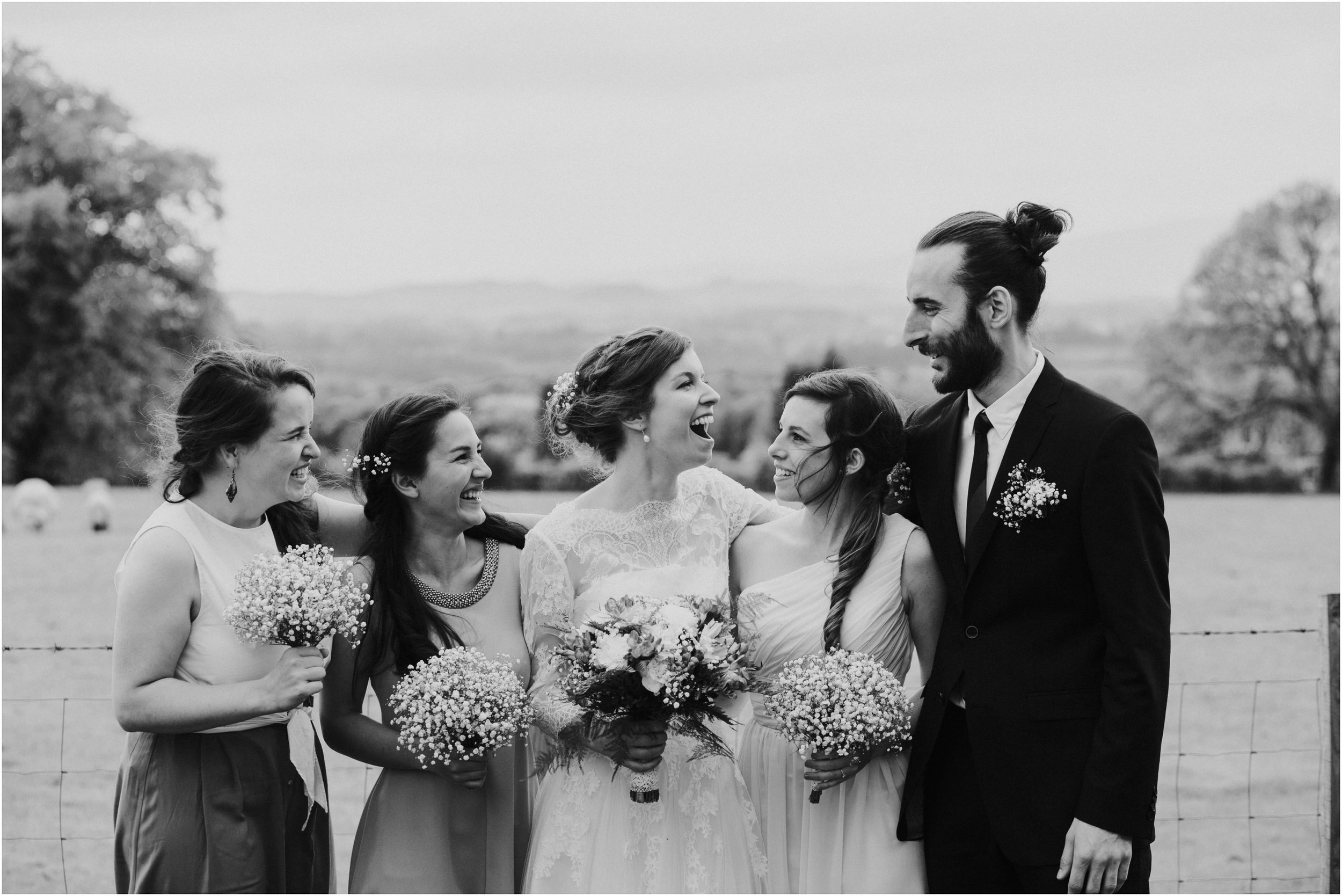 Photography 78 - Glasgow Wedding Photographer - Year in Reveiw_0132.jpg