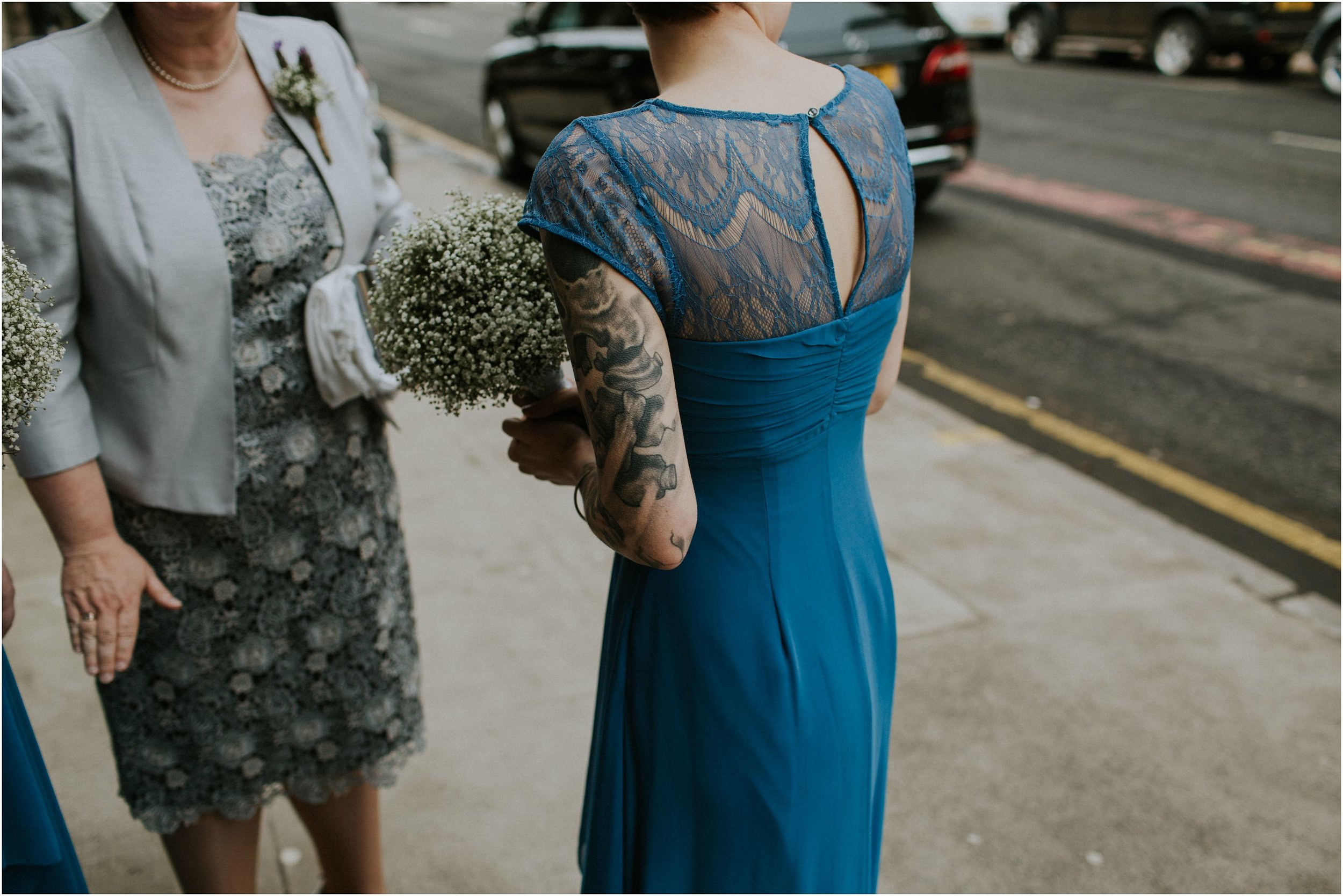 Photography 78 - Glasgow Wedding Photographer - Year in Reveiw_0136.jpg
