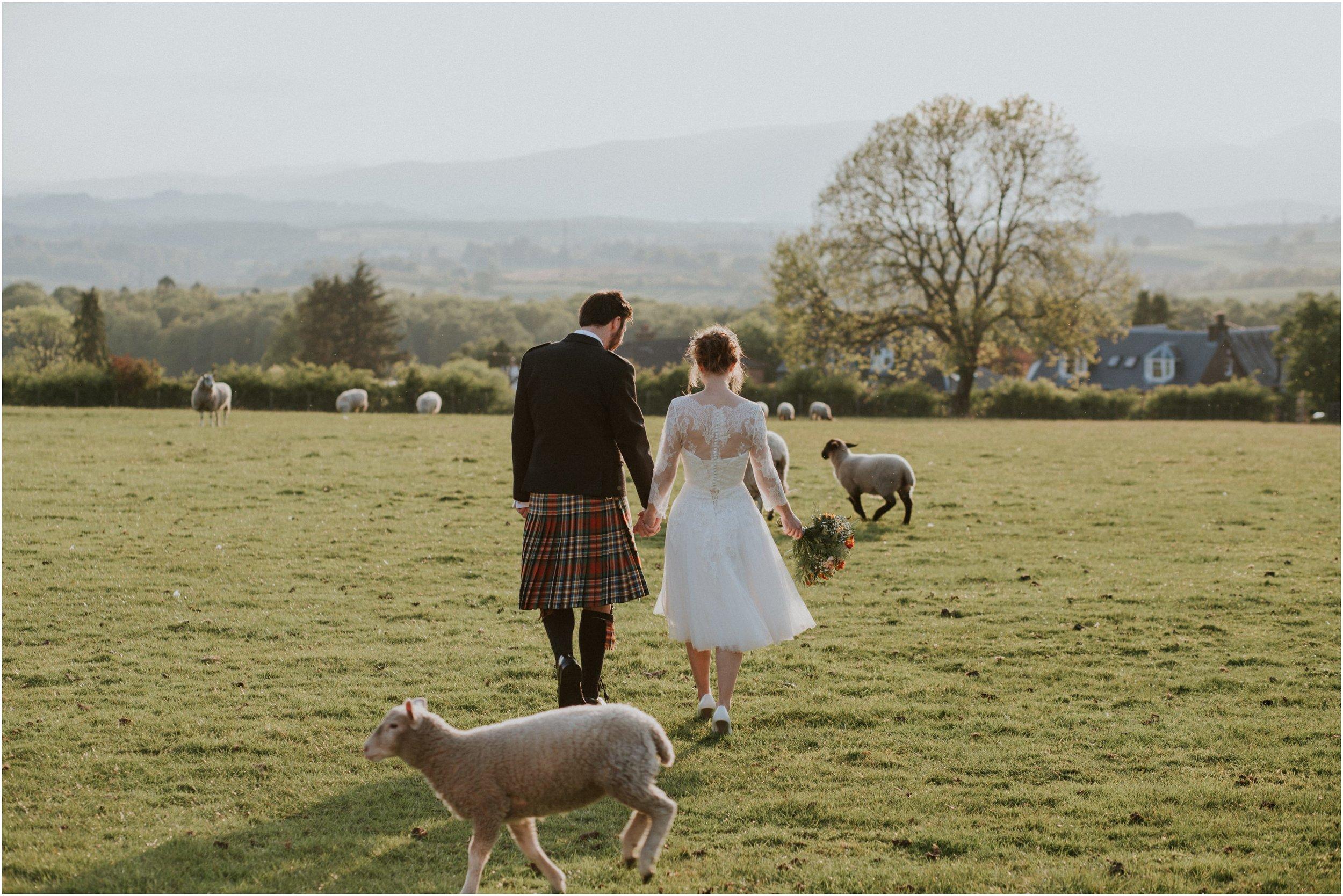 Photography 78 - Glasgow Wedding Photographer - Year in Reveiw_0137.jpg