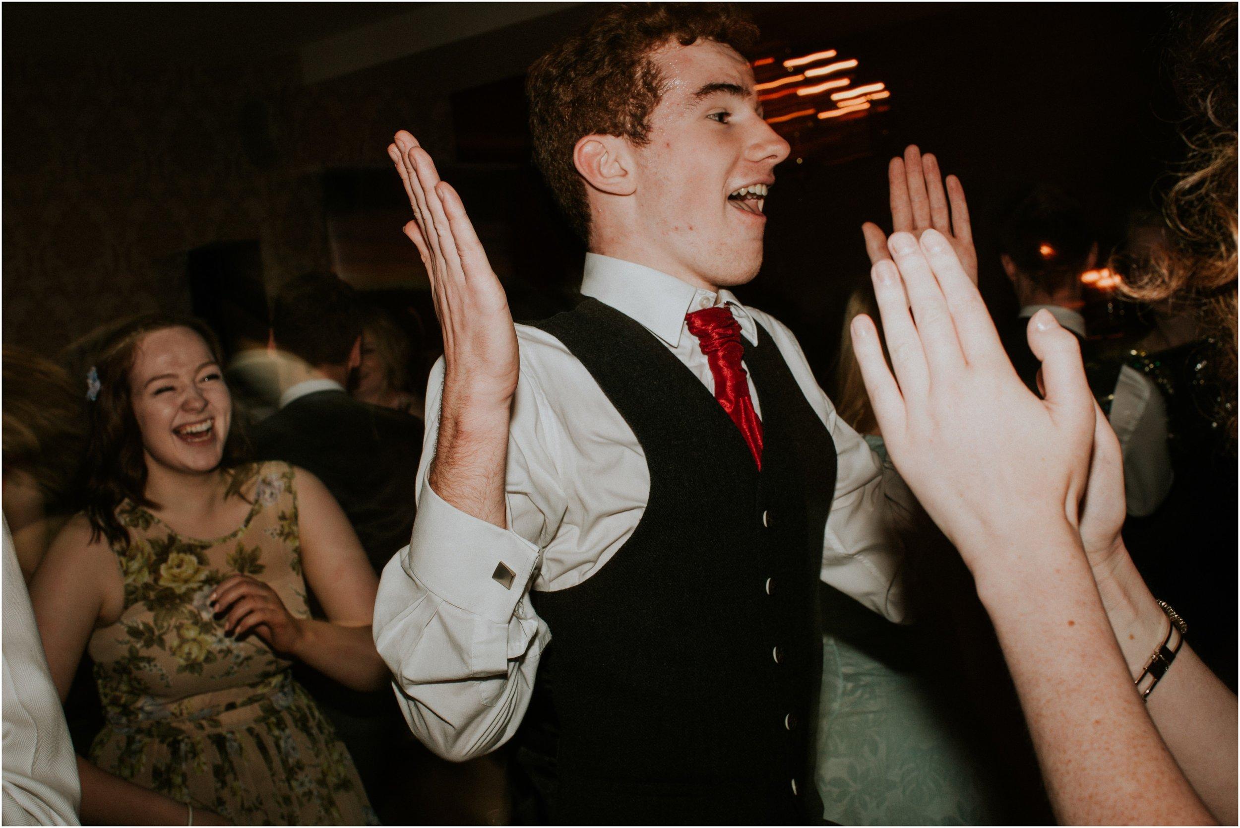 Photography 78 - Glasgow Wedding Photographer - Year in Reveiw_0139.jpg