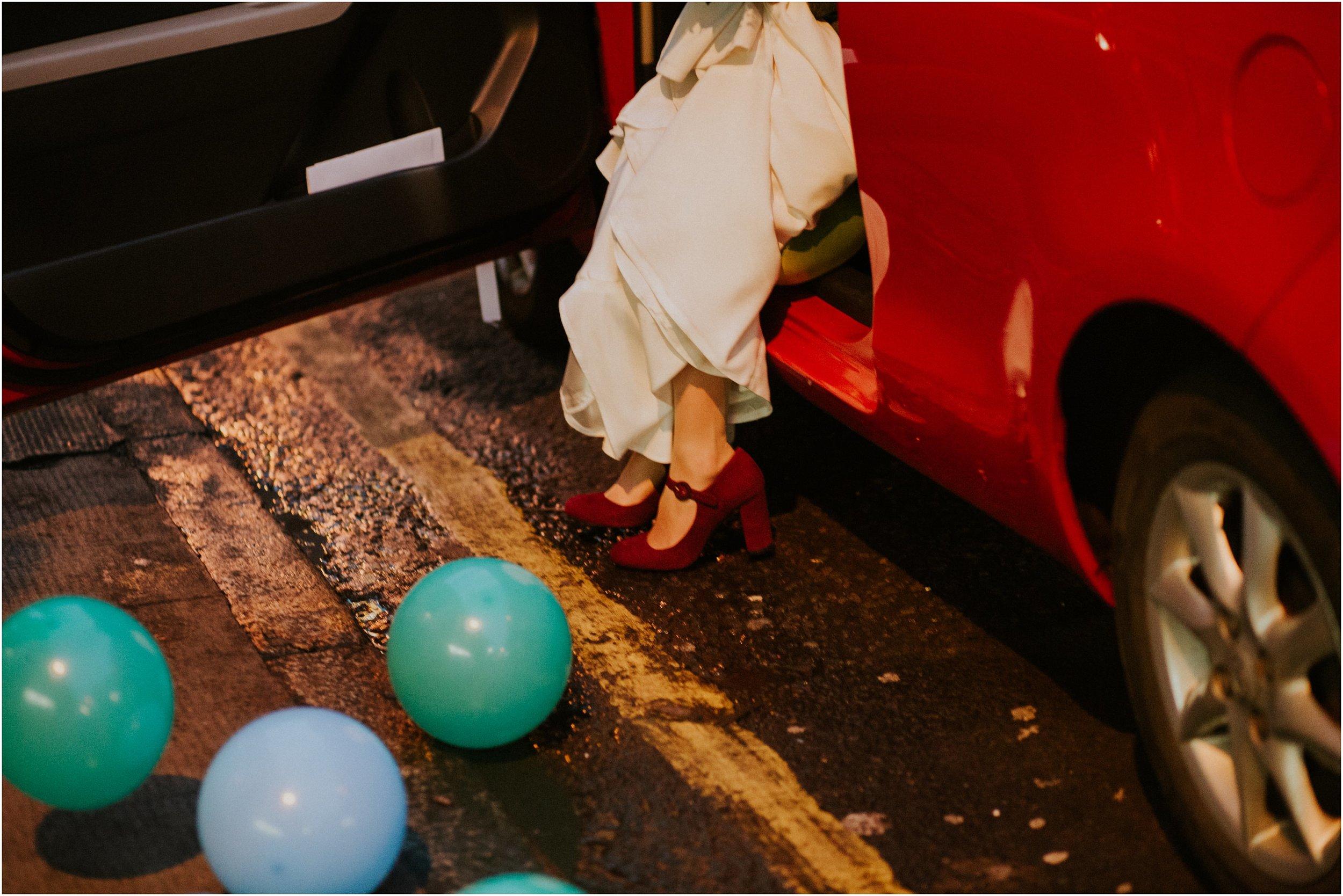 Photography 78 - Glasgow Wedding Photographer - Year in Reveiw_0143.jpg