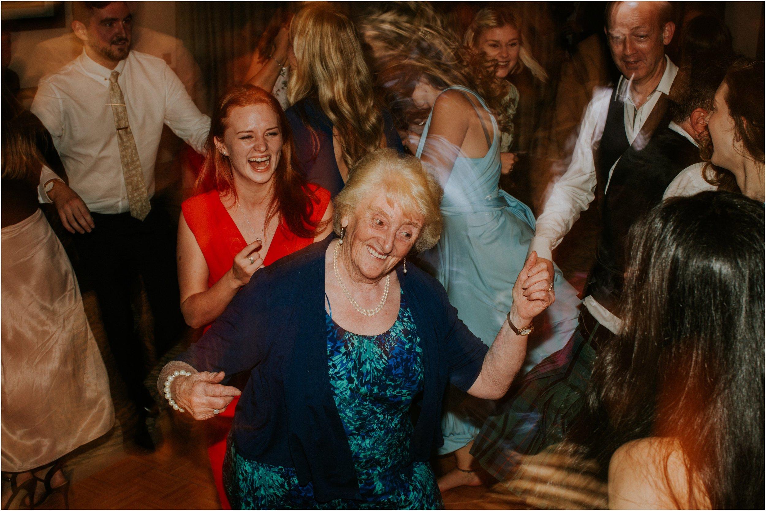 Photography 78 - Glasgow Wedding Photographer - Year in Reveiw_0149.jpg
