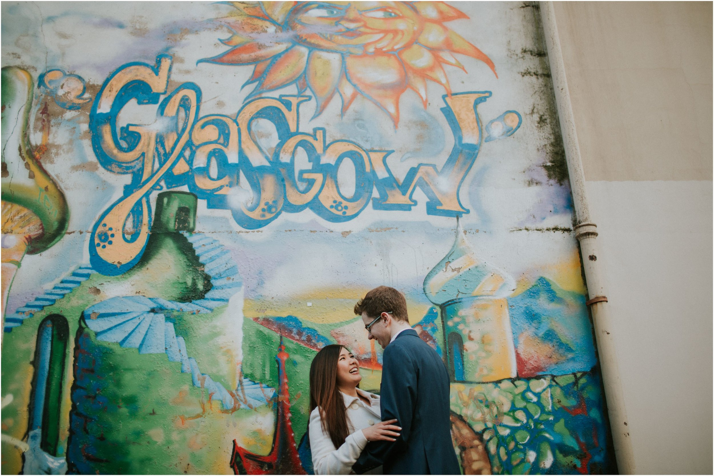 Photography 78 - Glasgow Wedding Photographer - Year in Reveiw_0152.jpg