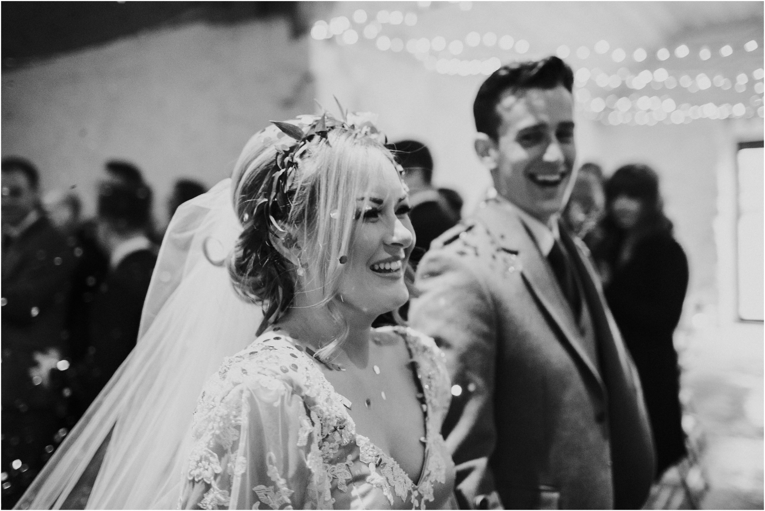 Photography 78 - Glasgow Wedding Photographer - Year in Reveiw_0161.jpg
