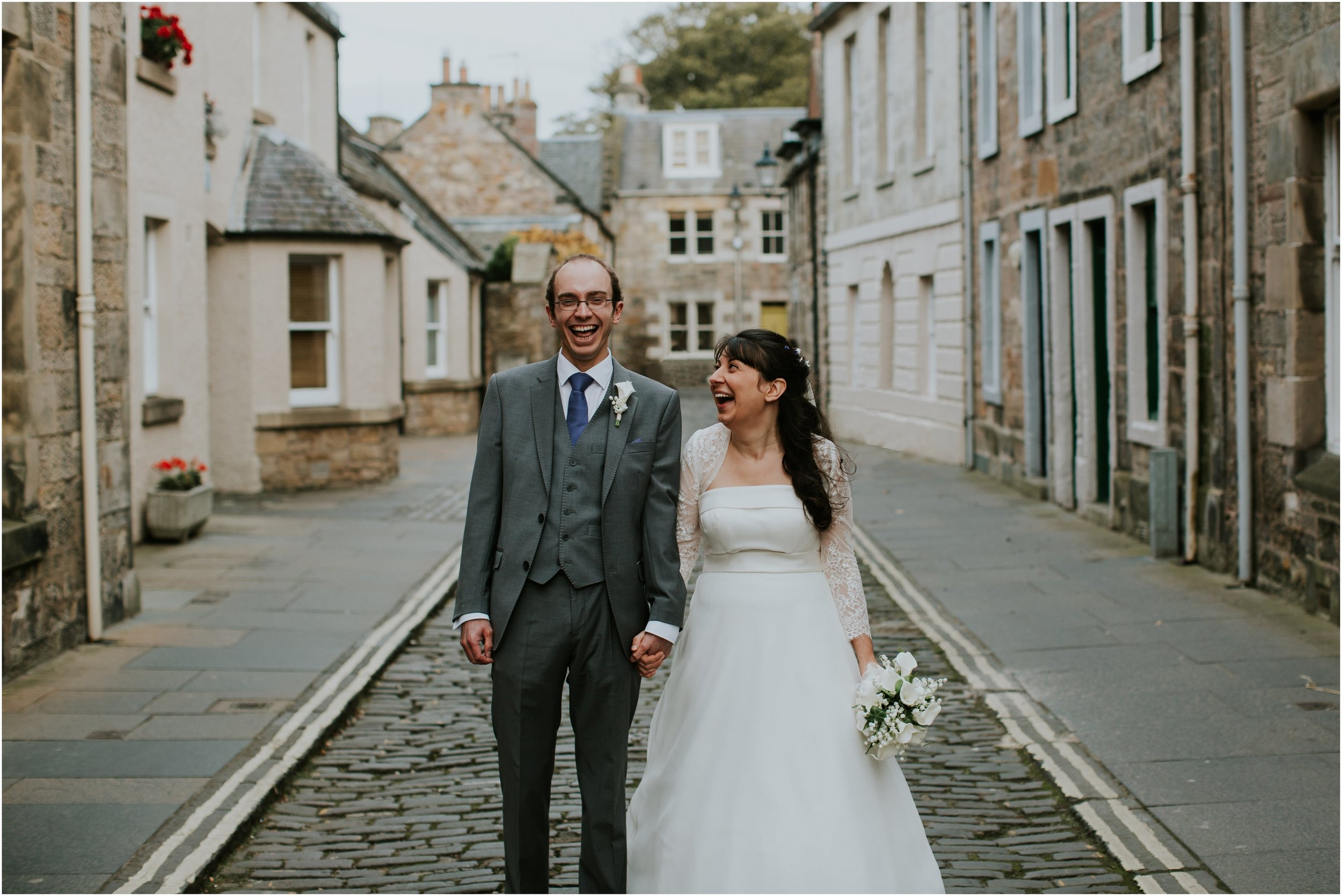 Photography 78 - Glasgow Wedding Photographer - Year in Reveiw_0167.jpg