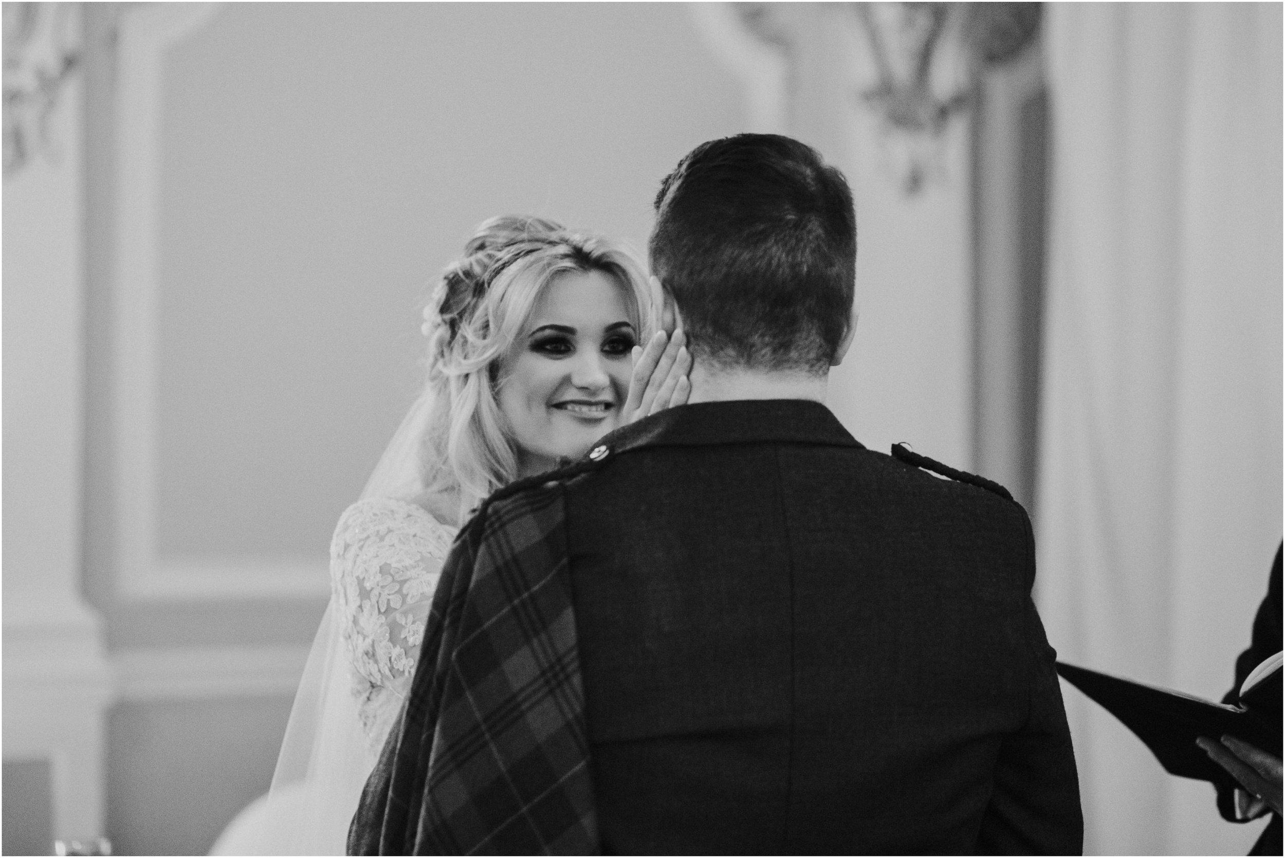 Photography 78 - Glasgow Wedding Photographer - Year in Reveiw_0168.jpg