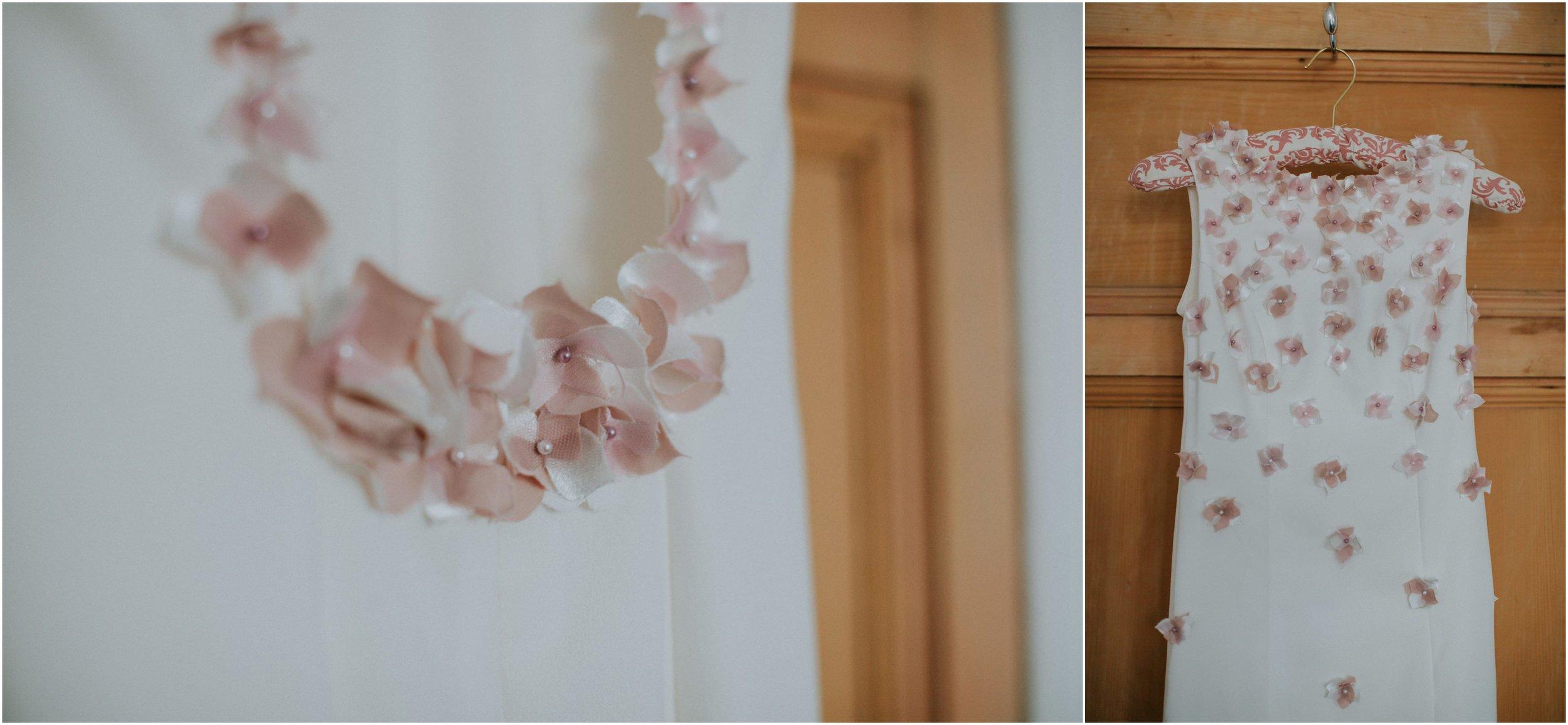 Photography 78 - Glasgow Wedding Photographer - Mike & Karol - Ubiquitous Chip Ashton Lane_0002.jpg