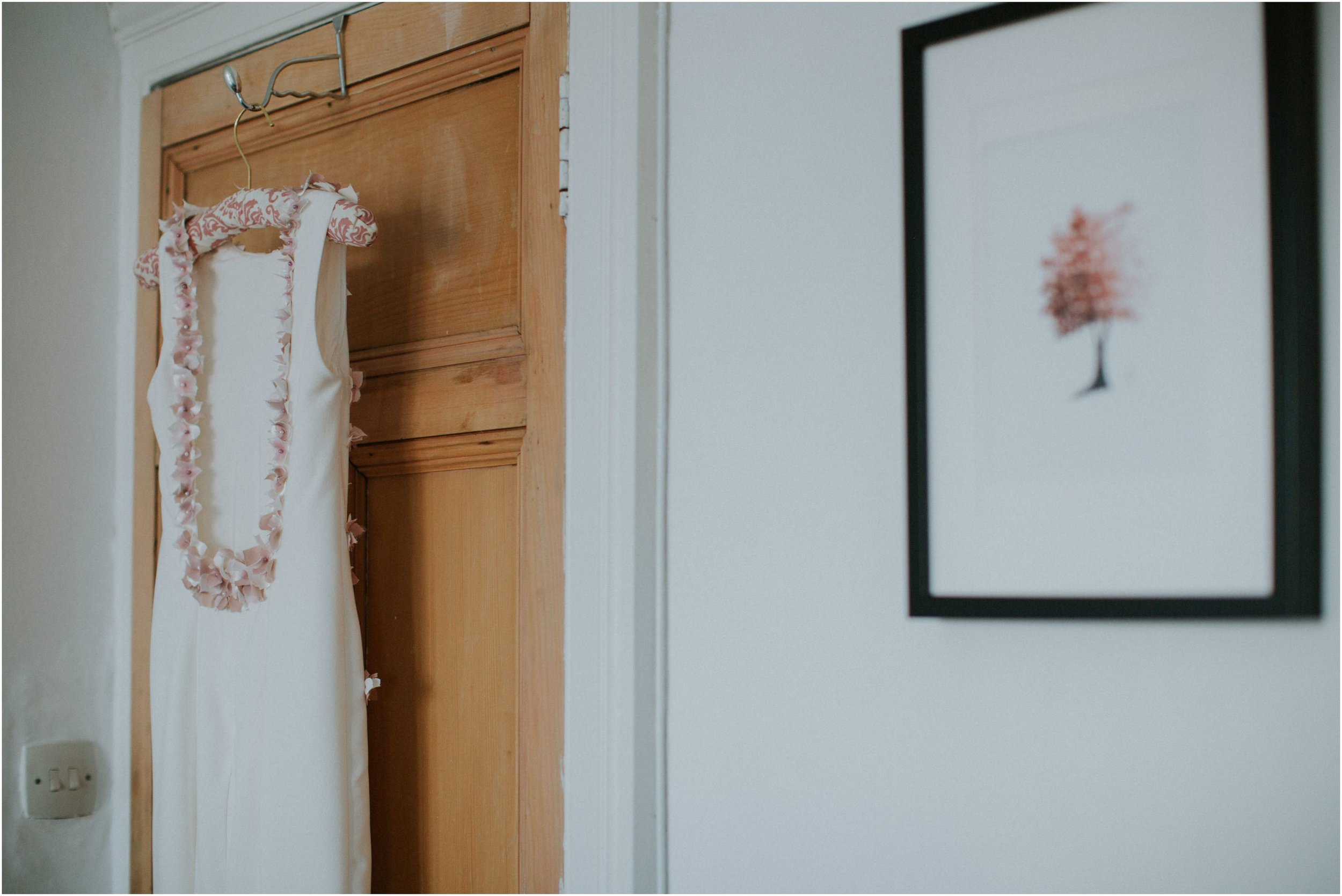 Photography 78 - Glasgow Wedding Photographer - Mike & Karol - Ubiquitous Chip Ashton Lane_0001.jpg