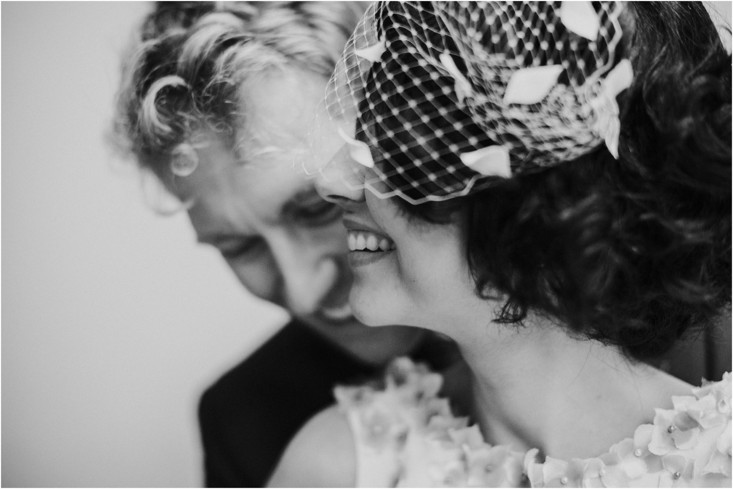 Photography 78 - Glasgow Wedding Photographer - Mike & Karol - Ubiquitous Chip Ashton Lane_0036.jpg