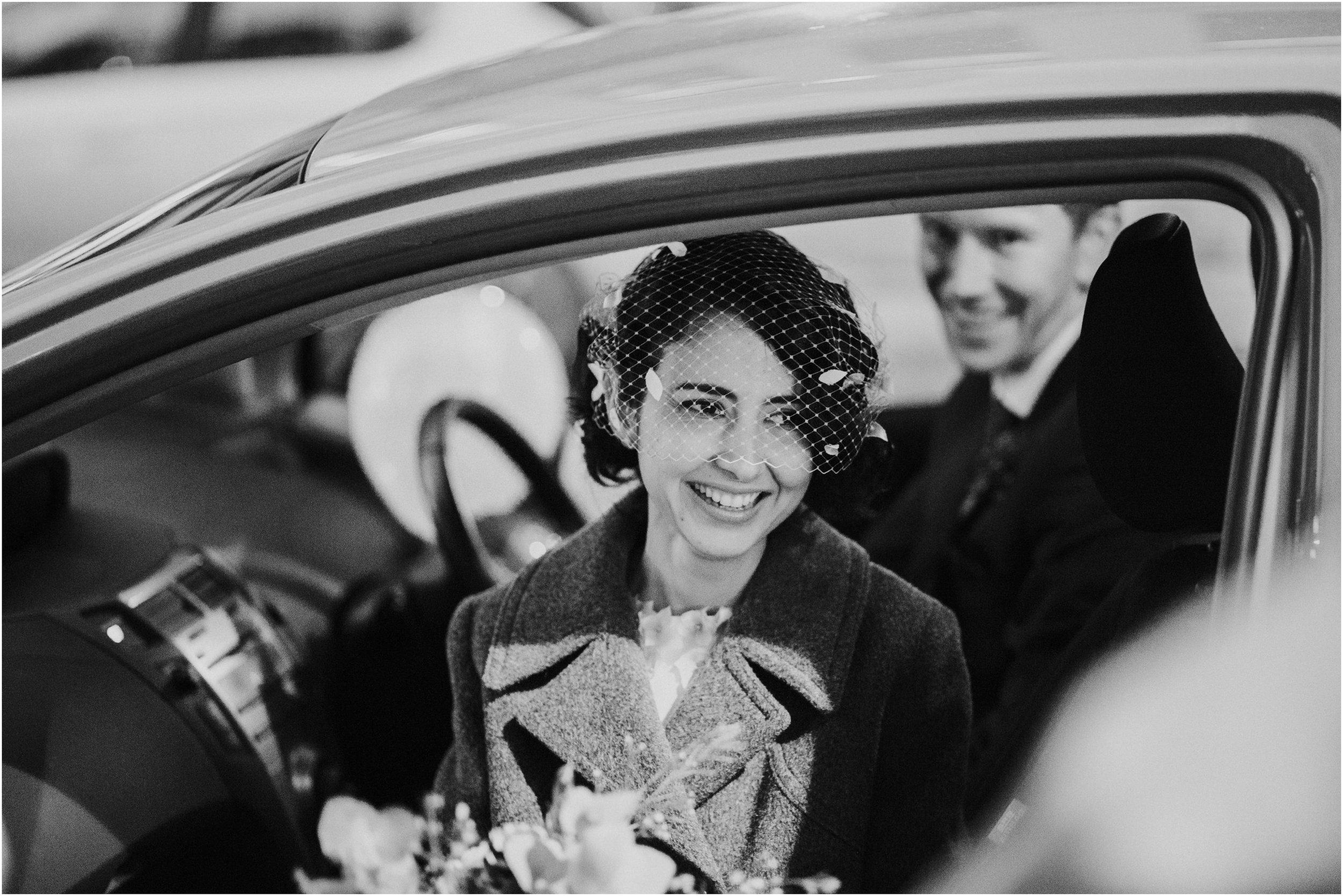 Photography 78 - Glasgow Wedding Photographer - Mike & Karol - Ubiquitous Chip Ashton Lane_0039.jpg