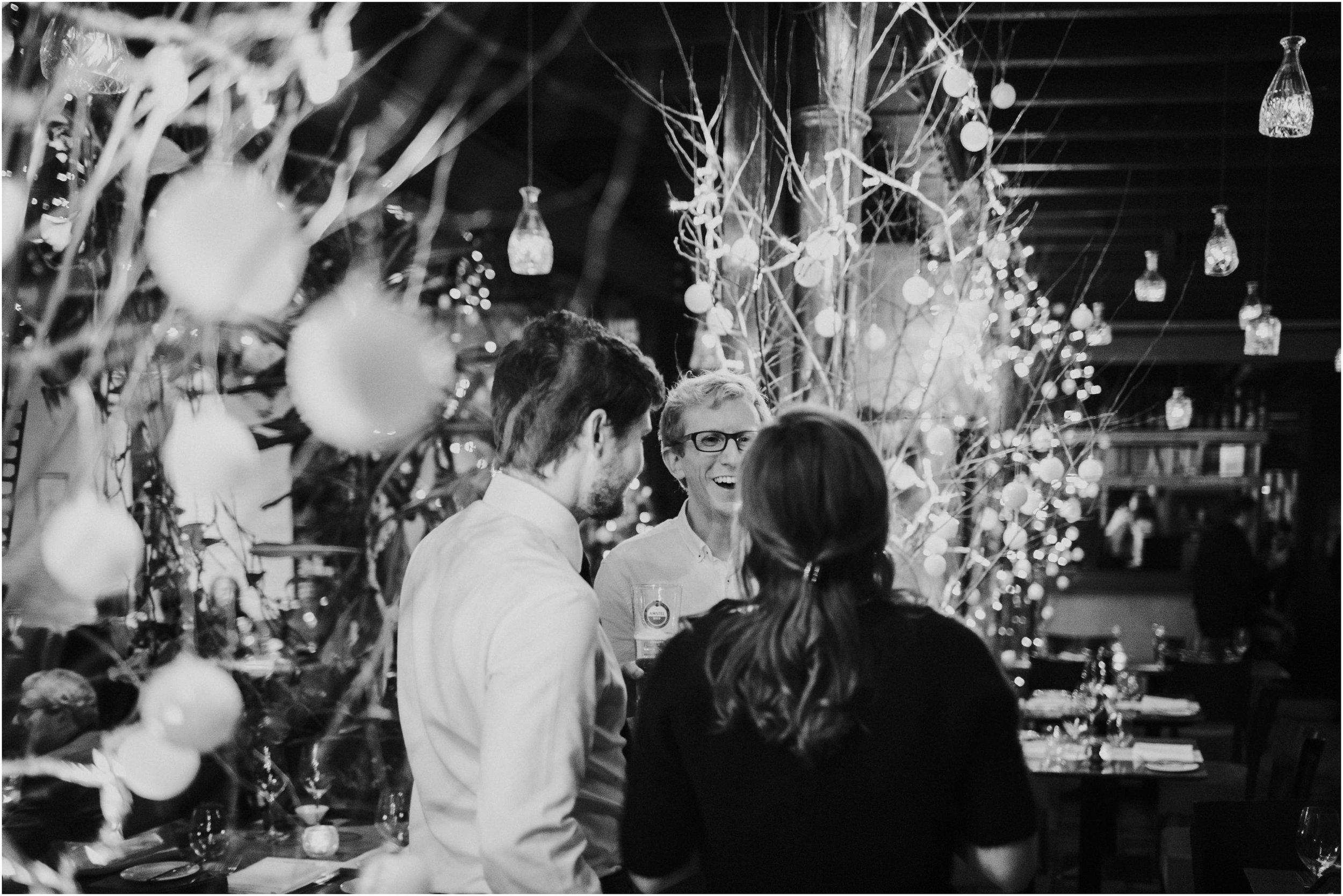 Photography 78 - Glasgow Wedding Photographer - Mike & Karol - Ubiquitous Chip Ashton Lane_0047.jpg