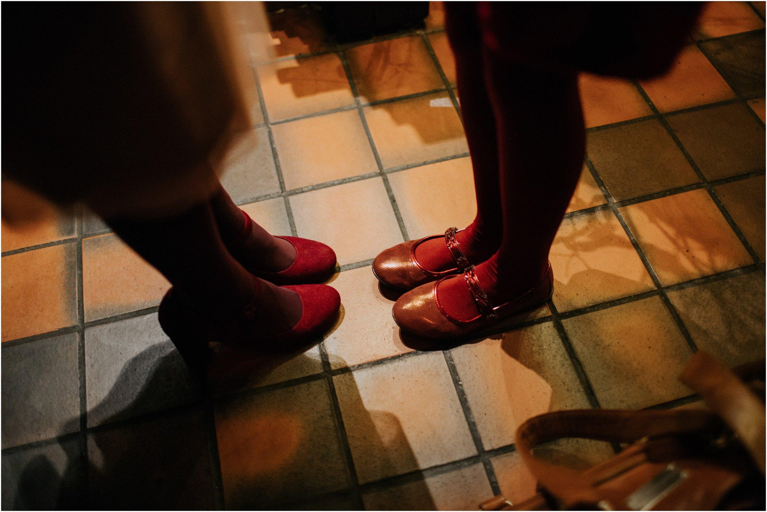 Photography 78 - Glasgow Wedding Photographer - Mike & Karol - Ubiquitous Chip Ashton Lane_0050.jpg