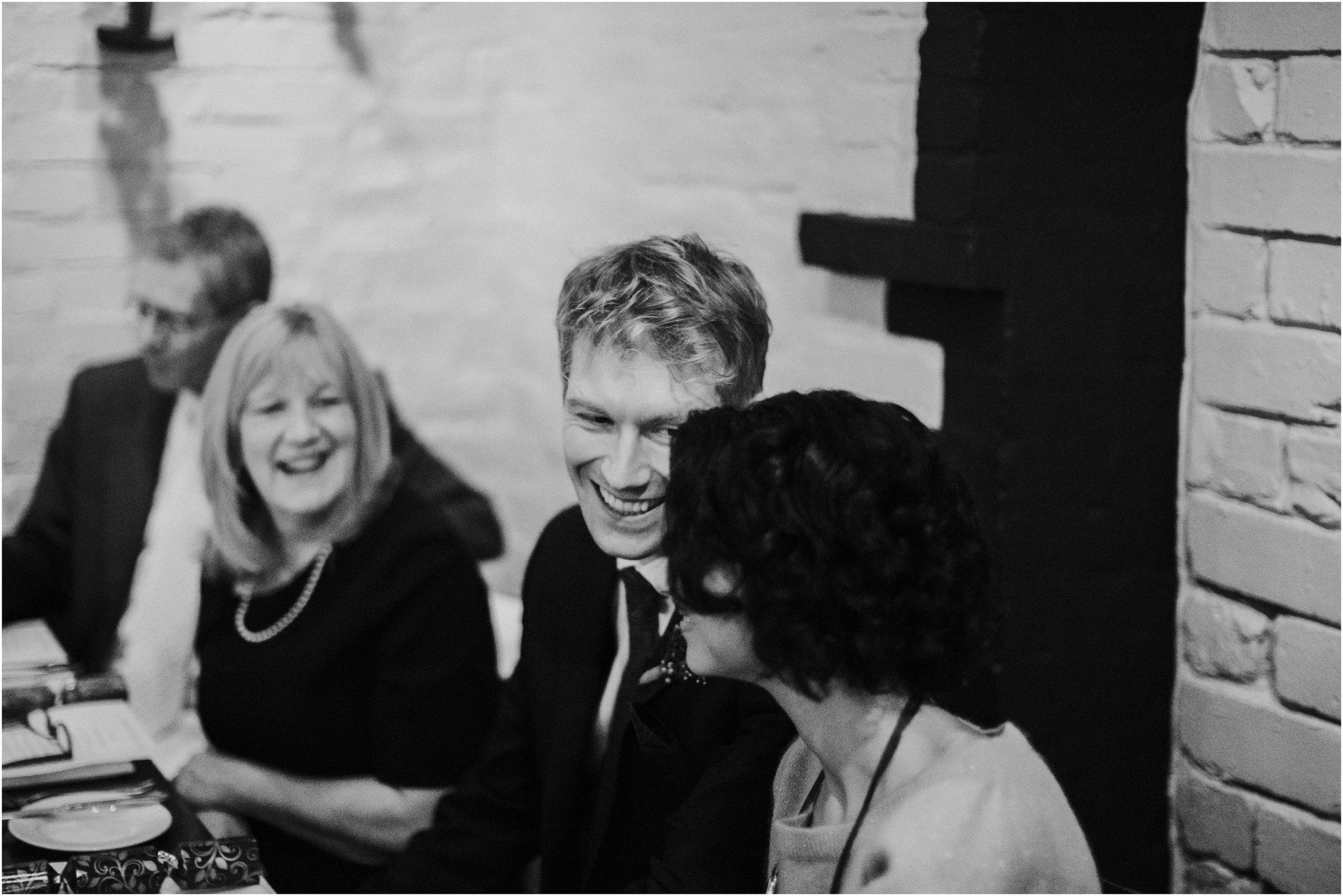 Photography 78 - Glasgow Wedding Photographer - Mike & Karol - Ubiquitous Chip Ashton Lane_0053.jpg