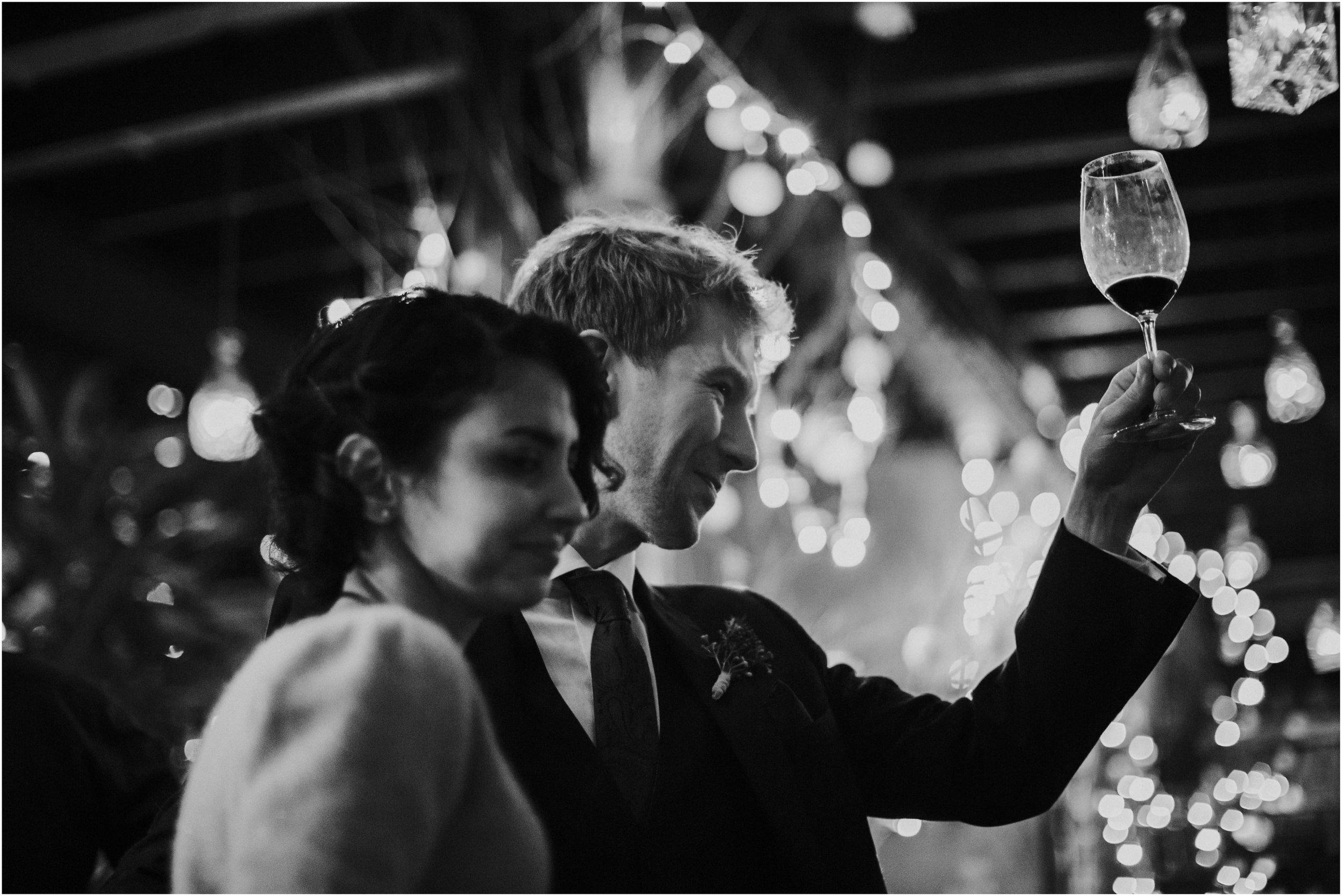 Photography 78 - Glasgow Wedding Photographer - Mike & Karol - Ubiquitous Chip Ashton Lane_0060.jpg